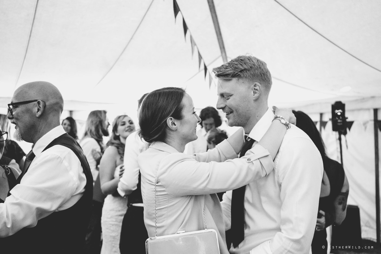 Norfolk_Wedding_Photographer_Mannington_Hall_Country_Esther_Wild_2604.jpg