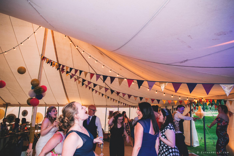 Norfolk_Wedding_Photographer_Mannington_Hall_Country_Esther_Wild_2683.jpg