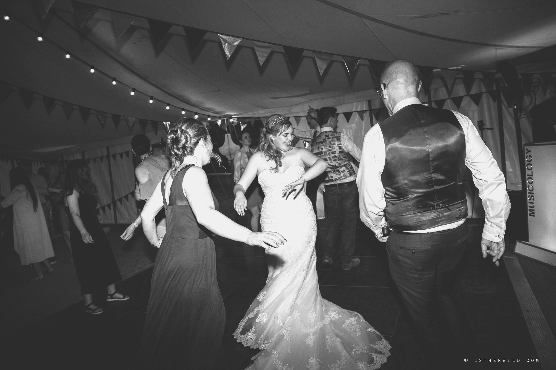 Norfolk_Wedding_Photographer_Mannington_Hall_Country_Esther_Wild_2761-1.jpg