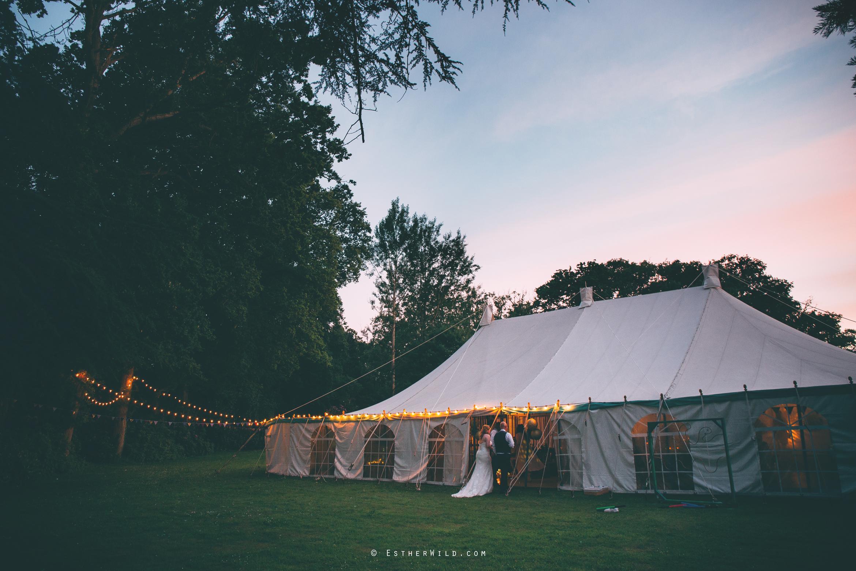 Norfolk_Wedding_Photographer_Mannington_Hall_Country_Esther_Wild_2798.jpg