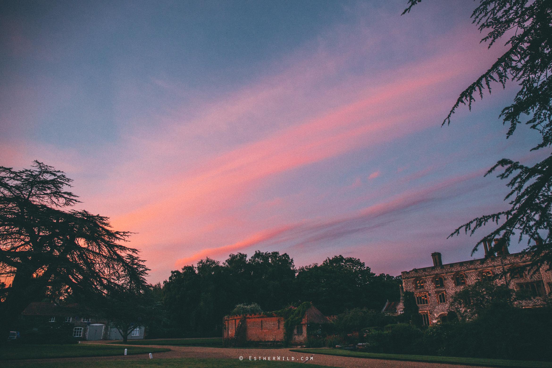 Norfolk_Wedding_Photographer_Mannington_Hall_Country_Esther_Wild_2800.jpg