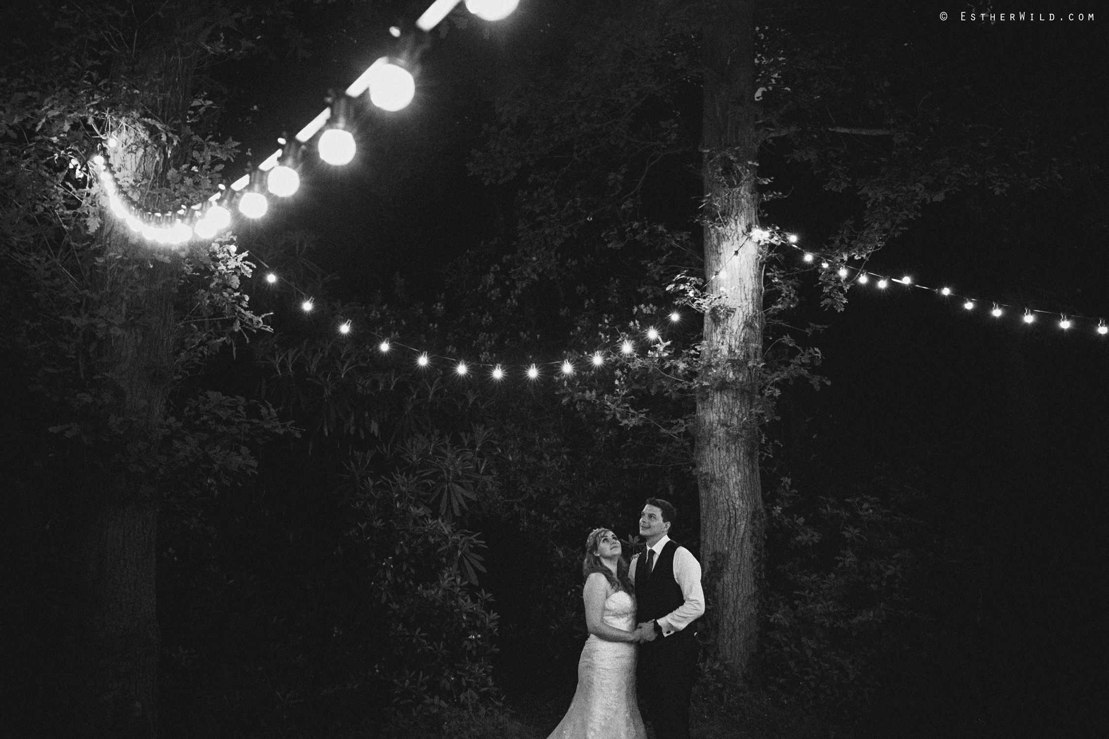 Norfolk_Wedding_Photographer_Mannington_Hall_Country_Esther_Wild_2990-1.jpg