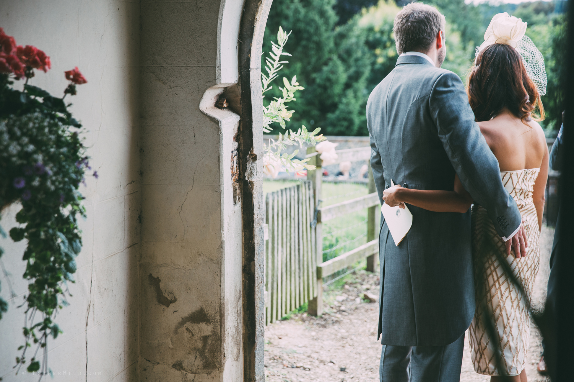 Norfolk_Wedding_Photographer_East_Lexham_RathskellarIMG_0237.jpg