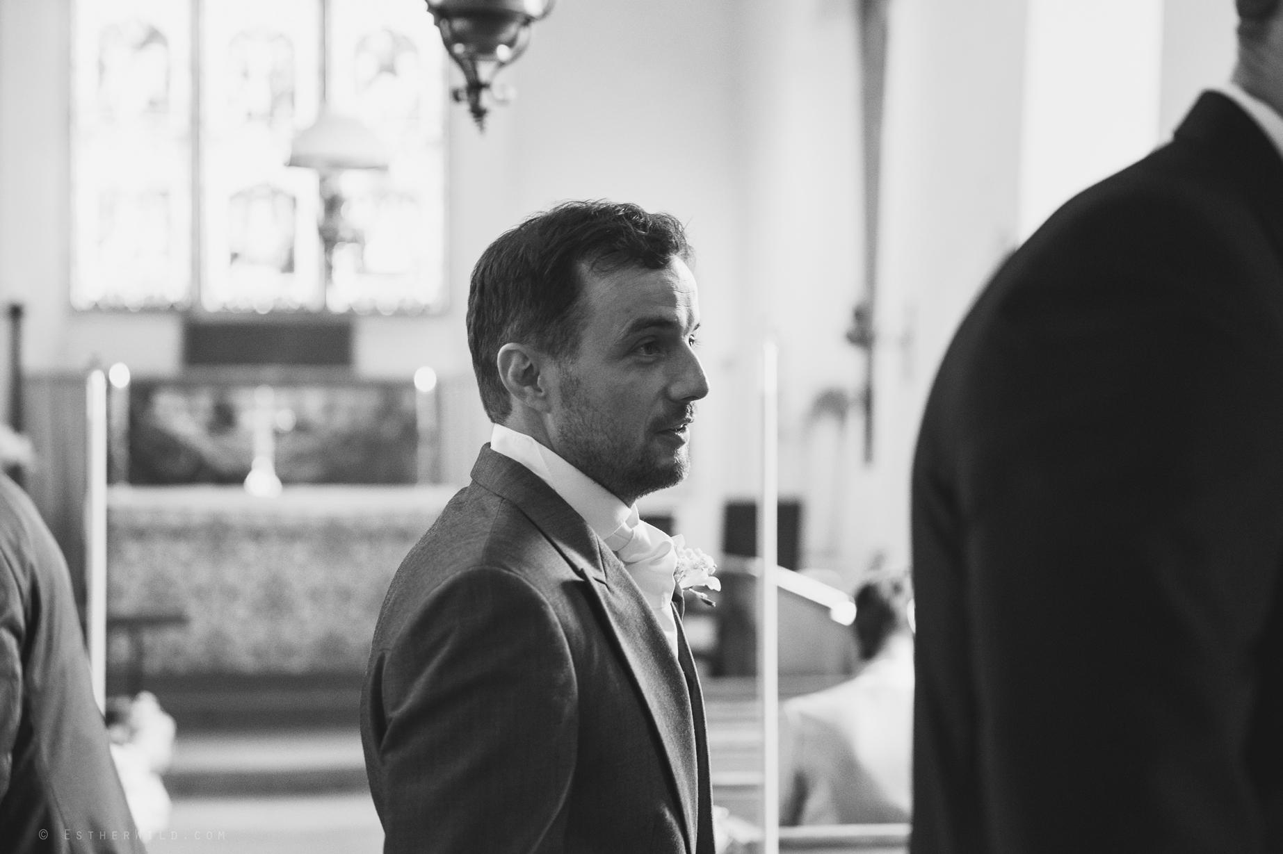 Norfolk_Wedding_Photographer_East_Lexham_RathskellarIMG_0239-1.jpg