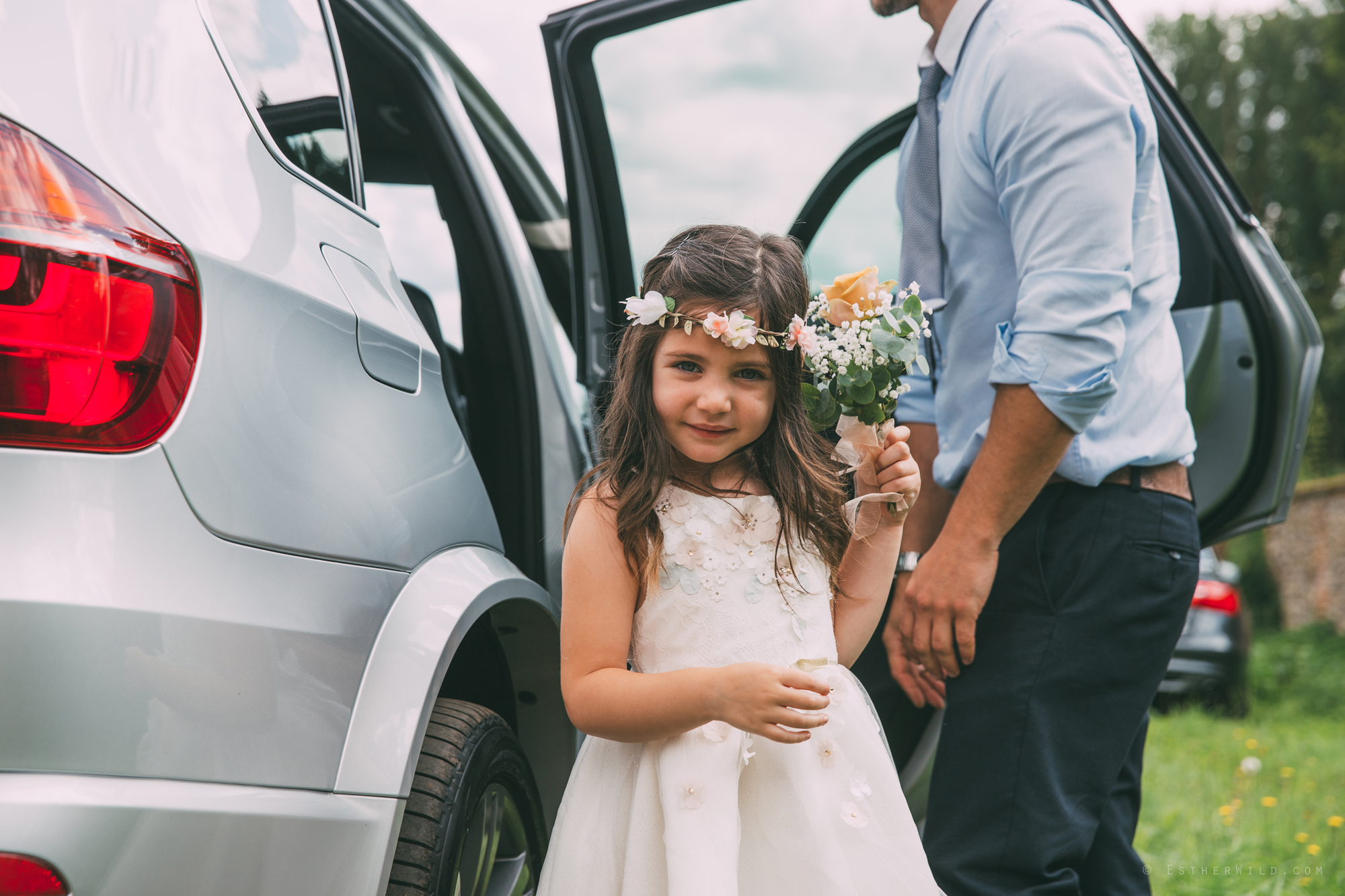Norfolk_Wedding_Photographer_East_Lexham_RathskellarIMG_0281.jpg