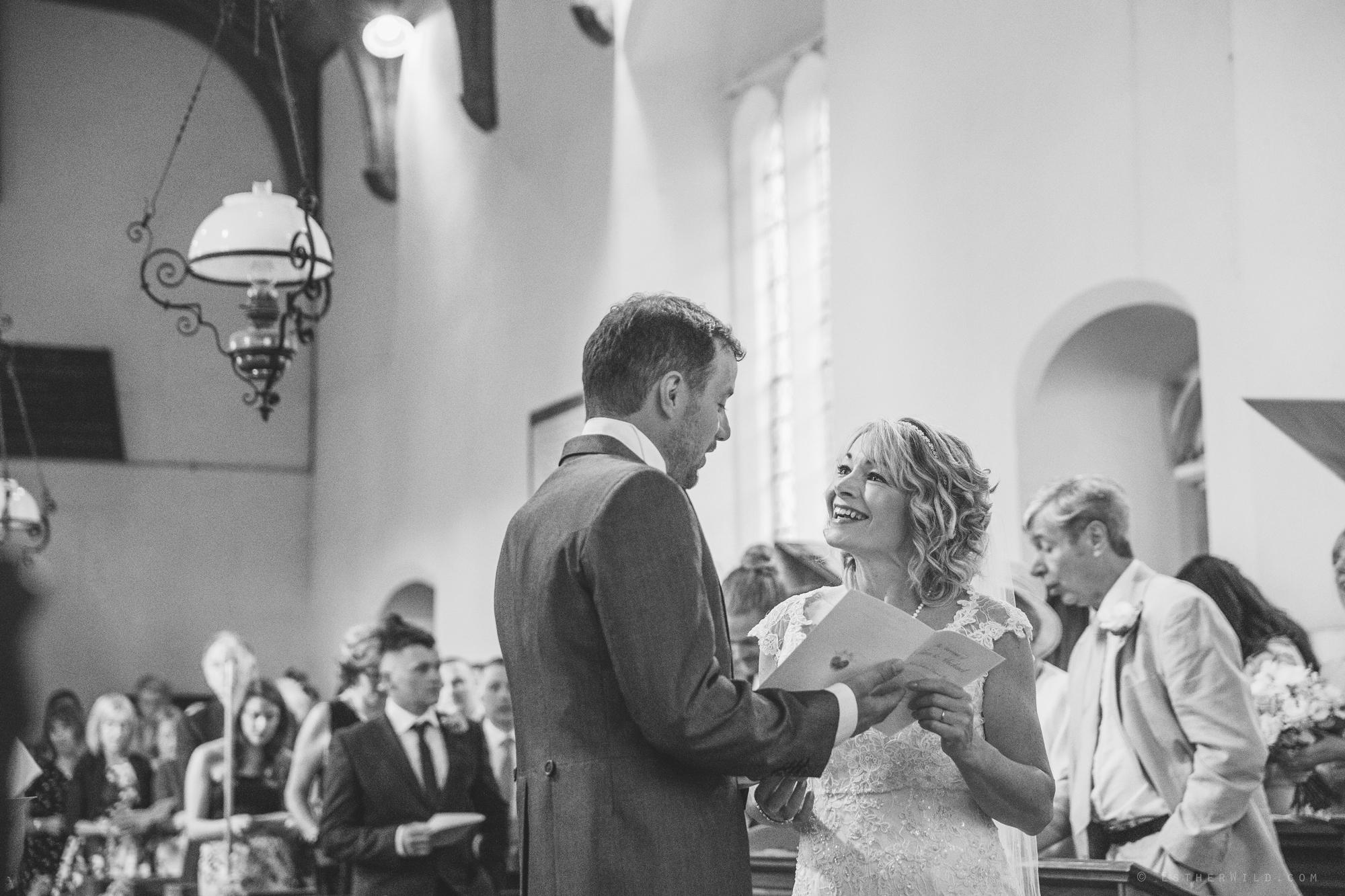 Norfolk_Wedding_Photographer_East_Lexham_RathskellarIMG_0534-1.jpg