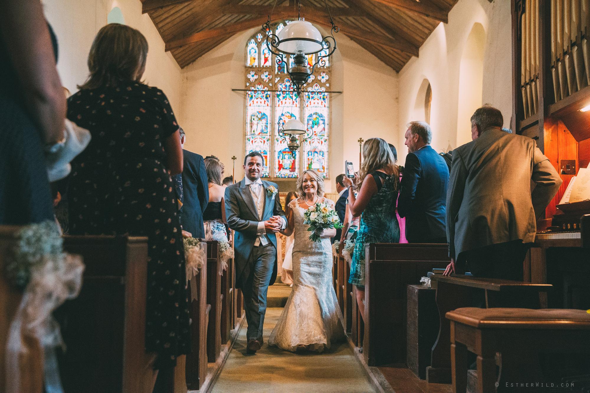 Norfolk_Wedding_Photographer_East_Lexham_RathskellarIMG_0652.jpg