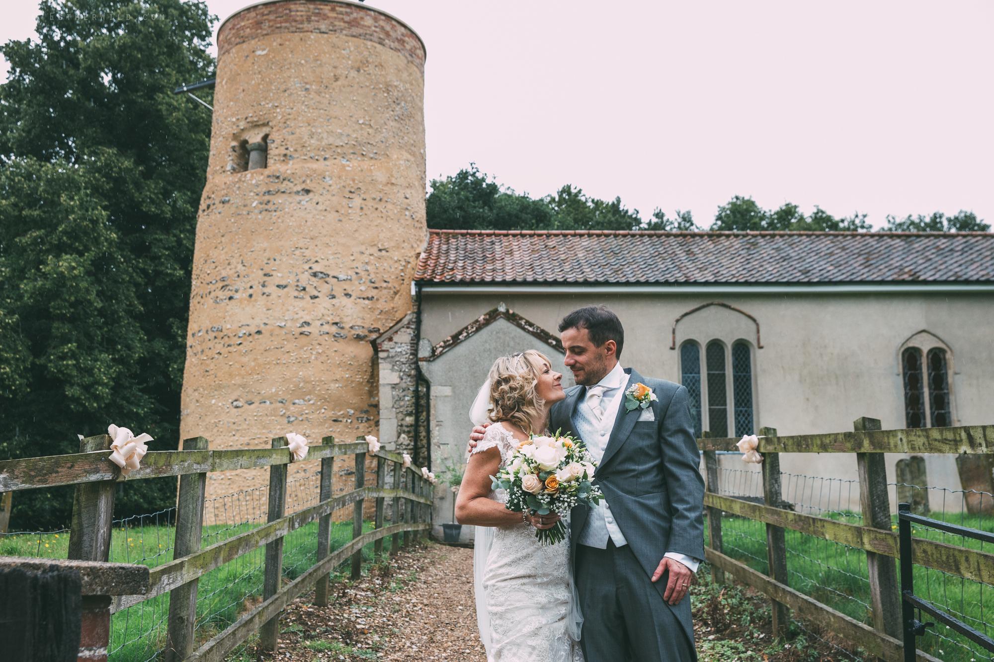 Norfolk_Wedding_Photographer_East_Lexham_RathskellarIMG_0845.jpg