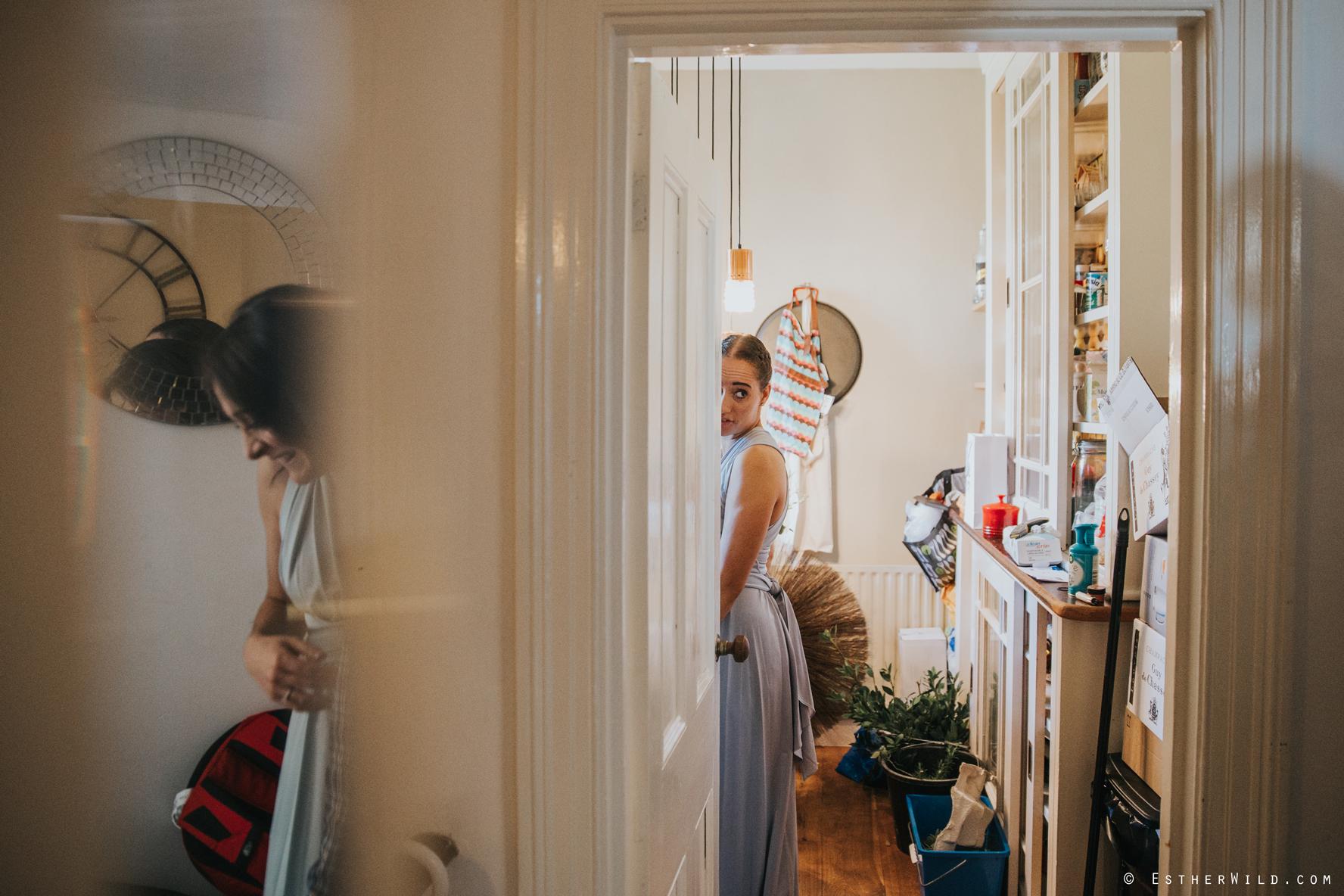 Islington_Town_Hall_Wedding_London_Photographer_Esther_Wild_IMG_4020.jpg