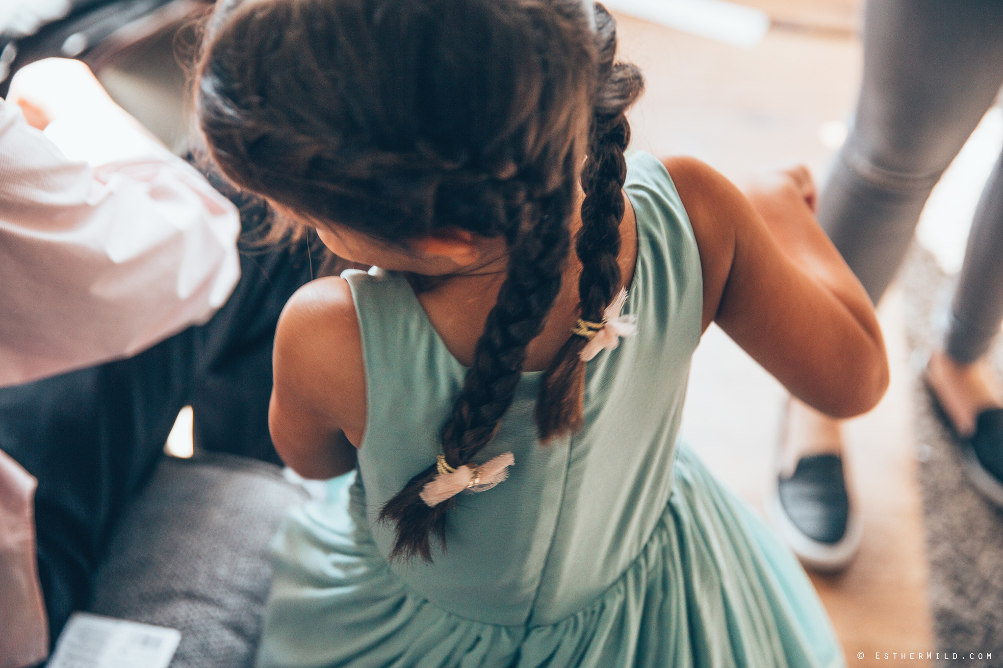 Islington_Town_Hall_Wedding_London_Photographer_Esther_Wild_IMG_4480.jpg