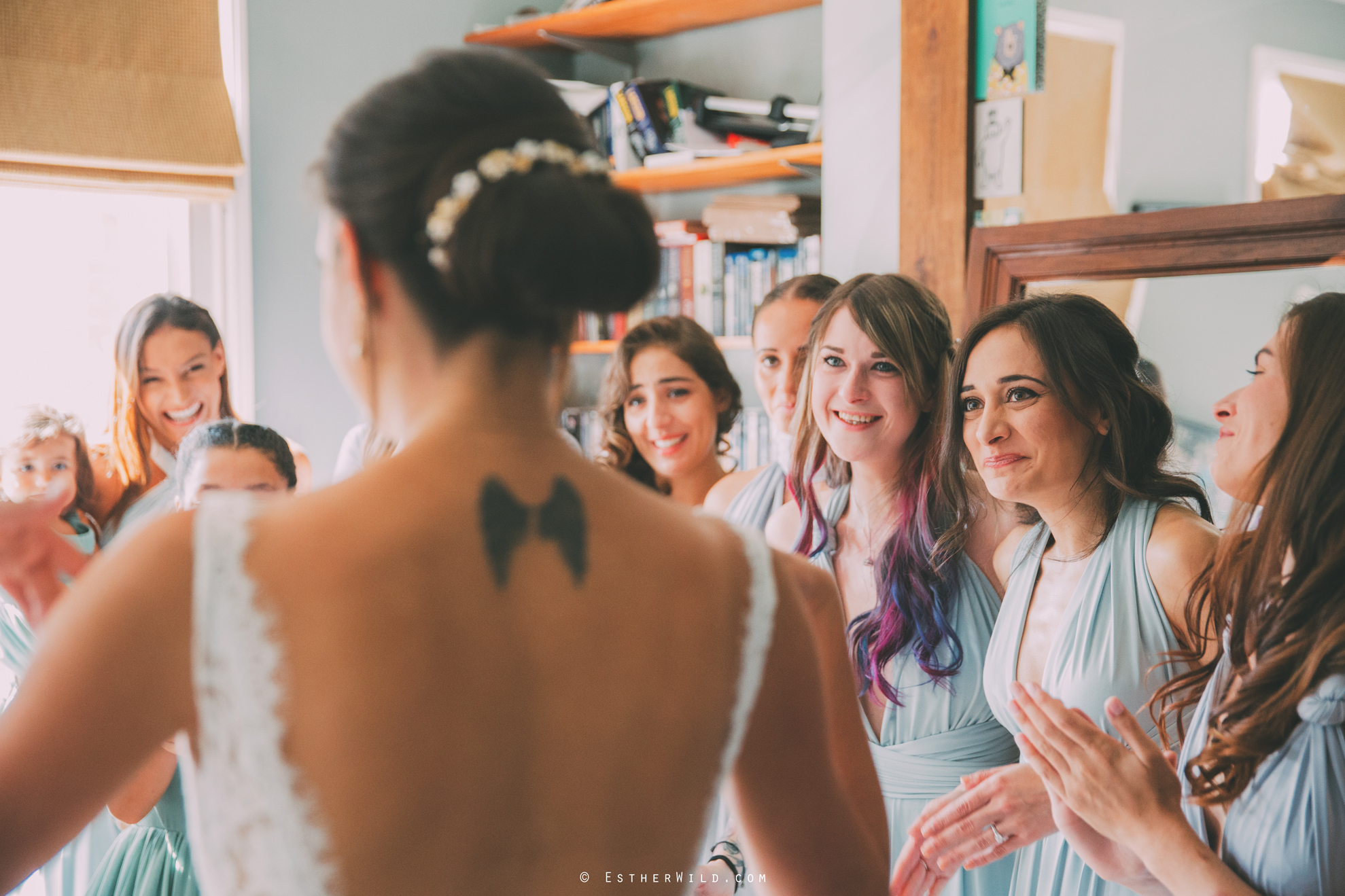 Islington_Town_Hall_Wedding_London_Photographer_Esther_Wild_IMG_4527.jpg