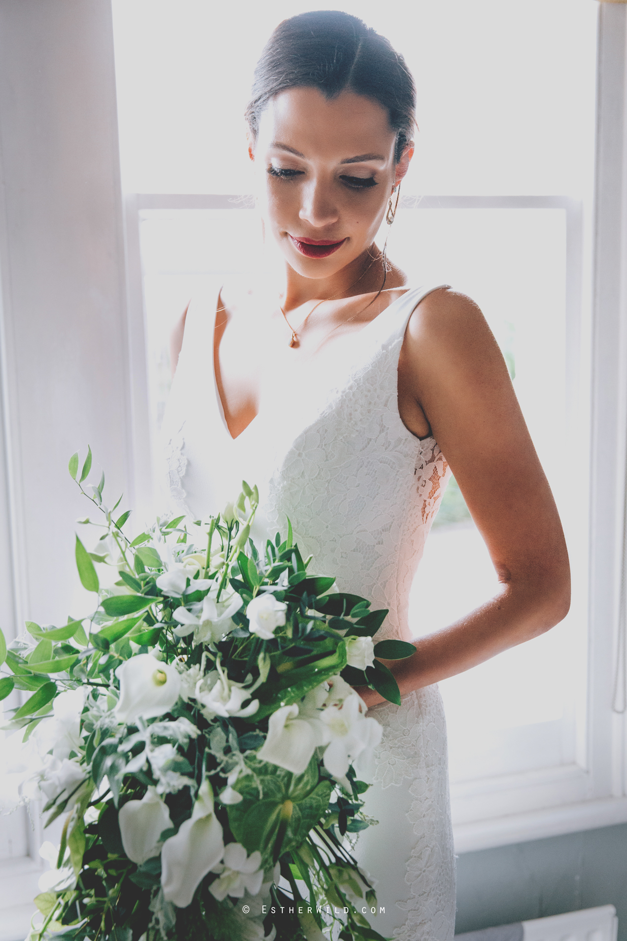 Islington_Town_Hall_Wedding_London_Photographer_Esther_Wild_IMG_4610.jpg