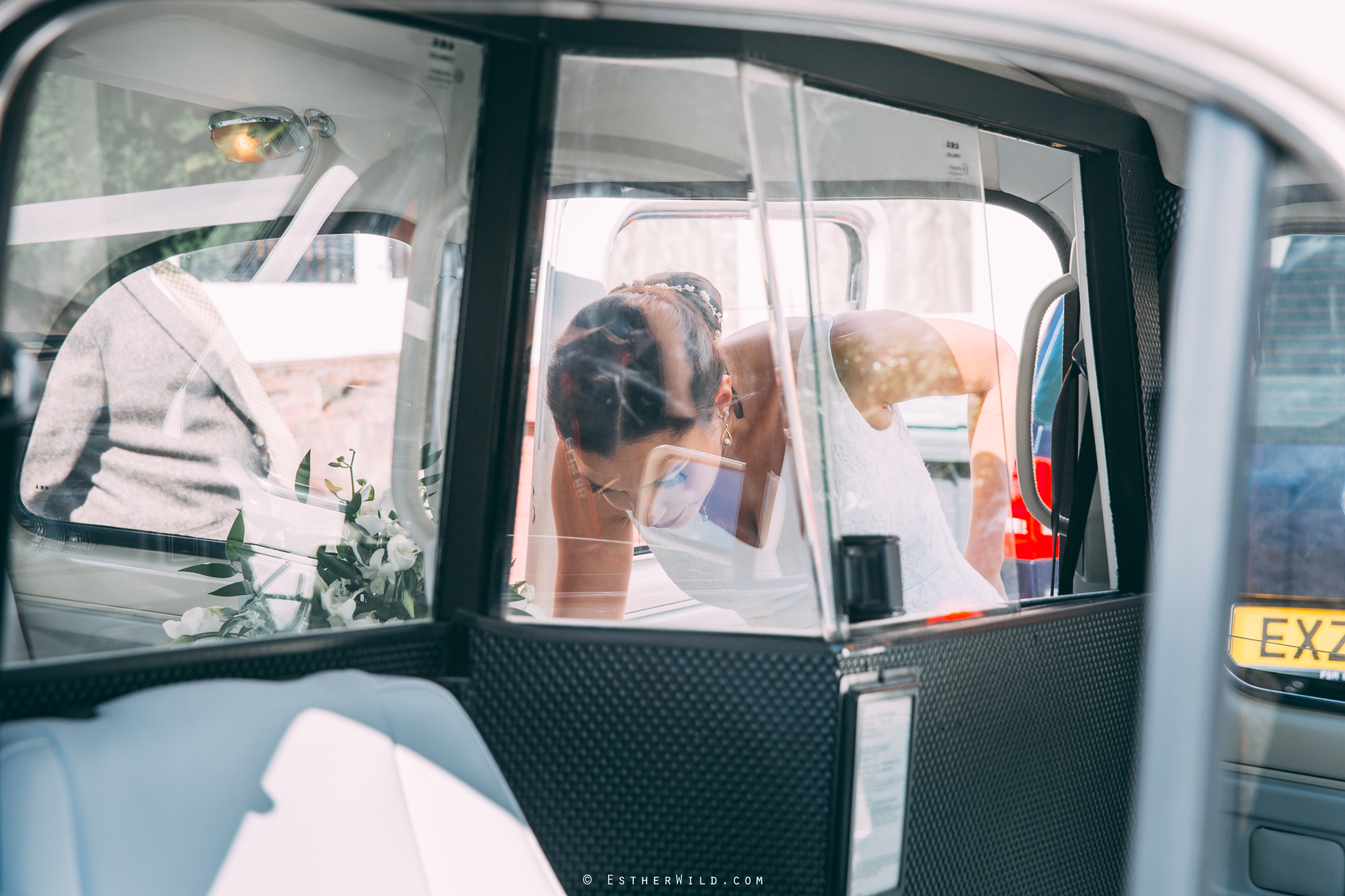 Islington_Town_Hall_Wedding_London_Photographer_Esther_Wild_IMG_4647.jpg