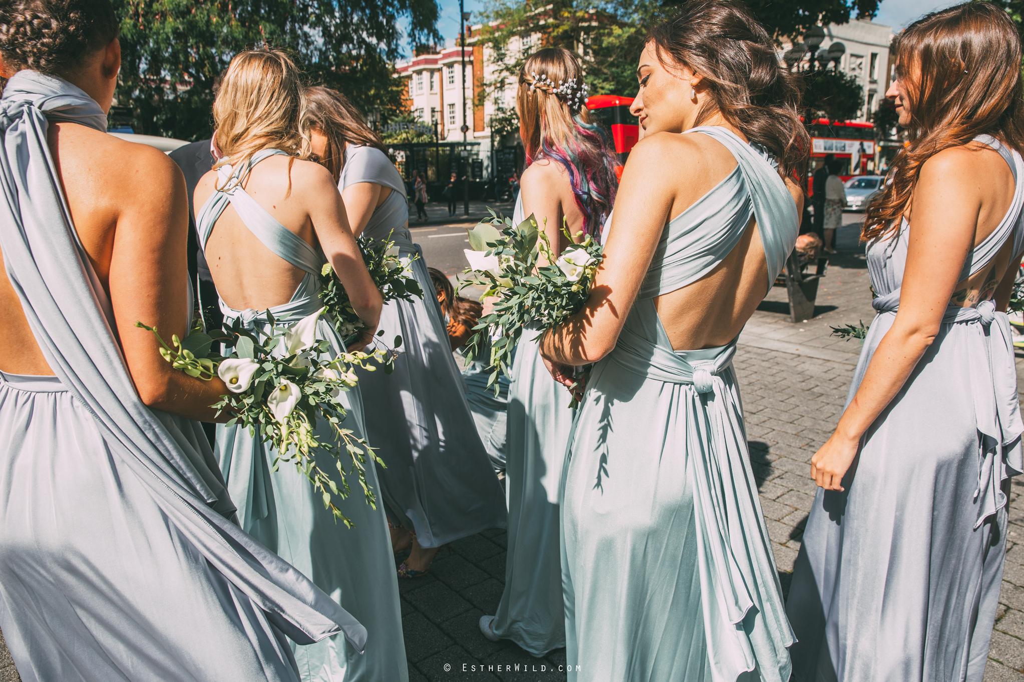 Islington_Town_Hall_Wedding_London_Photographer_Esther_Wild_IMG_4693.jpg