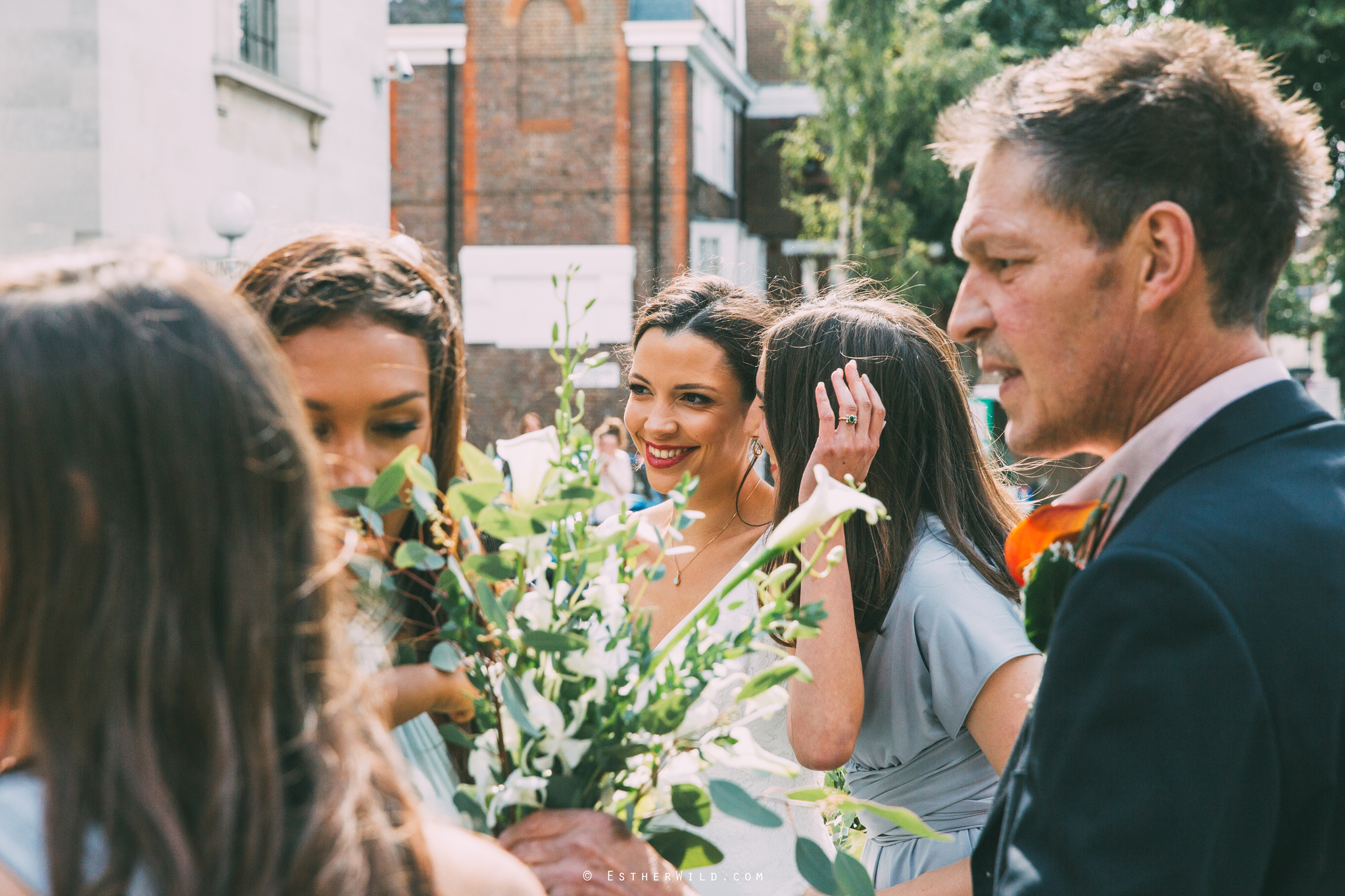 Islington_Town_Hall_Wedding_London_Photographer_Esther_Wild_IMG_4703.jpg