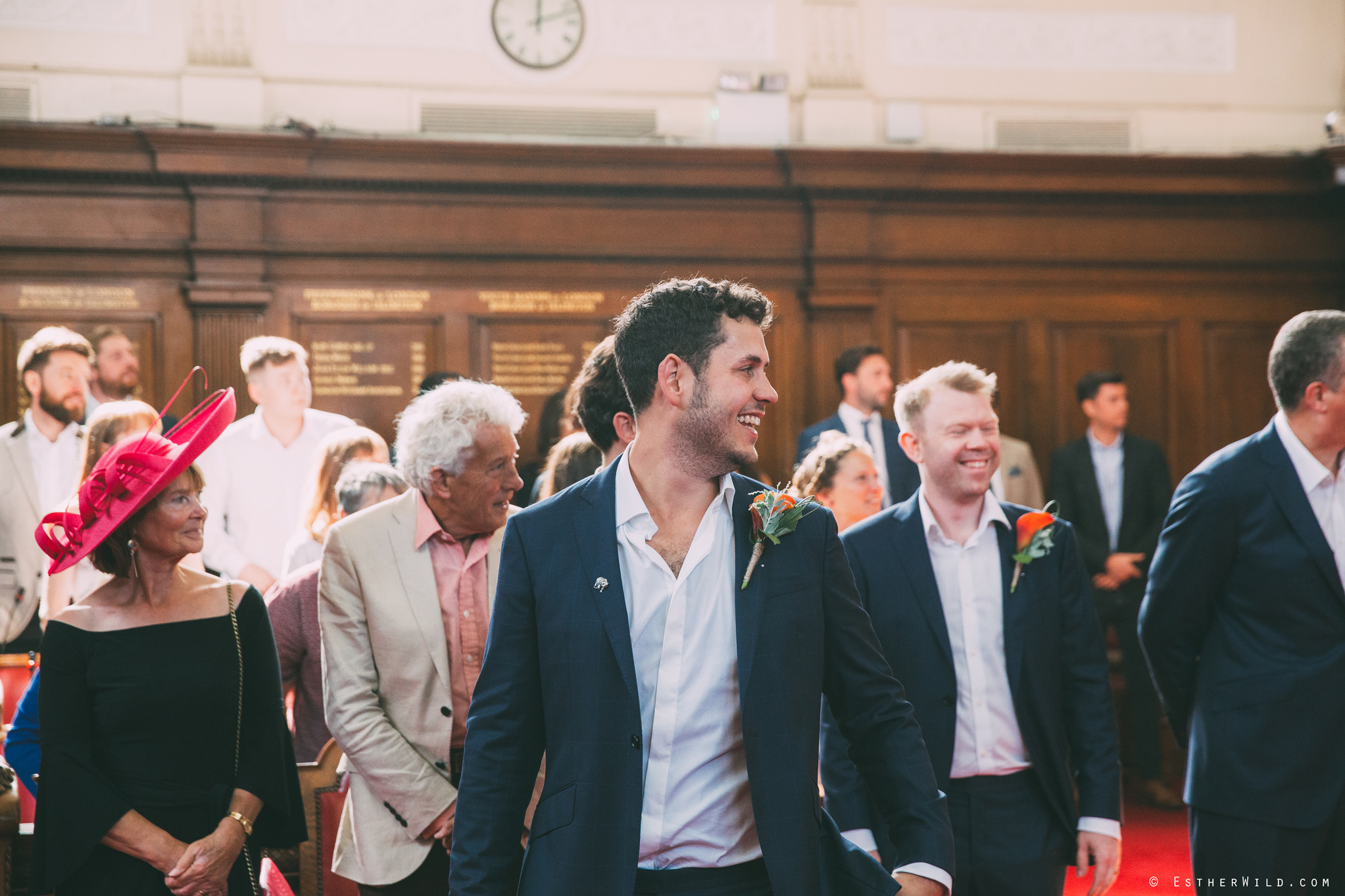 Islington_Town_Hall_Wedding_London_Photographer_Esther_Wild_IMG_4772.jpg