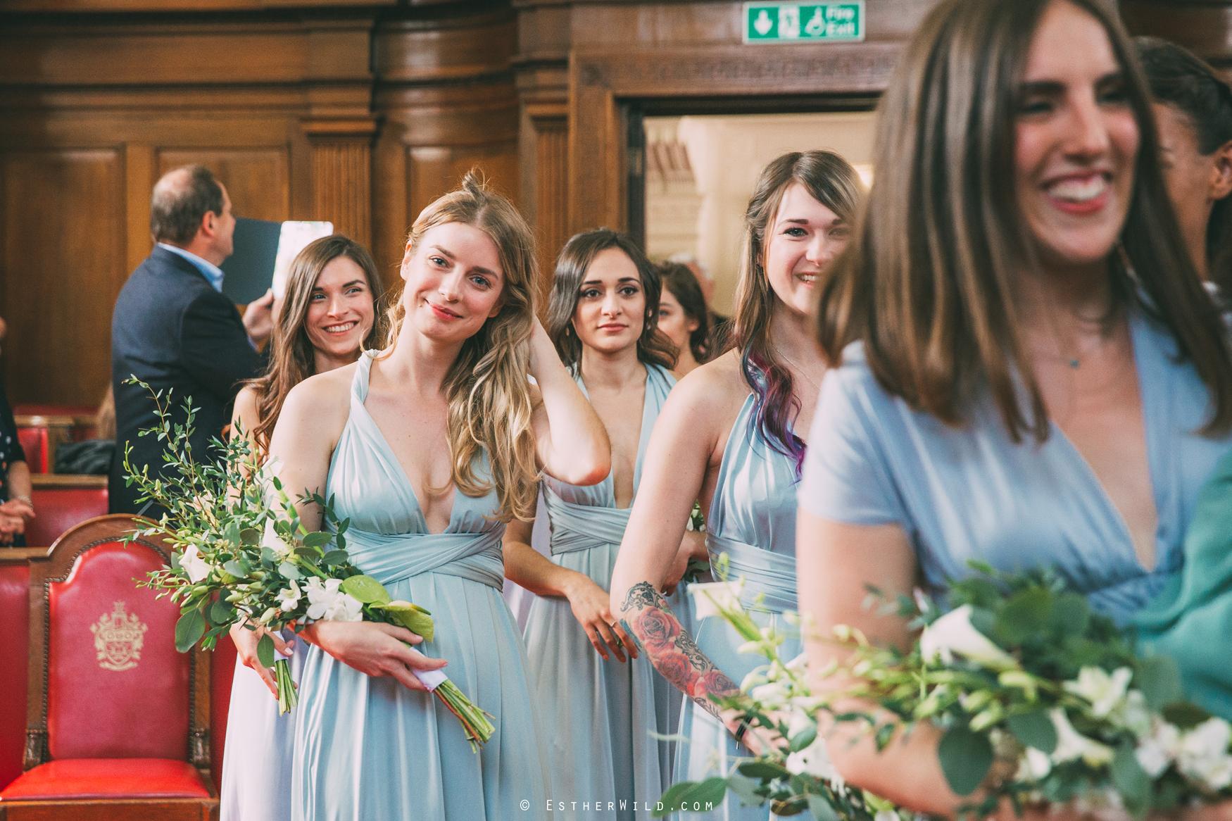 Islington_Town_Hall_Wedding_London_Photographer_Esther_Wild_IMG_4783.jpg