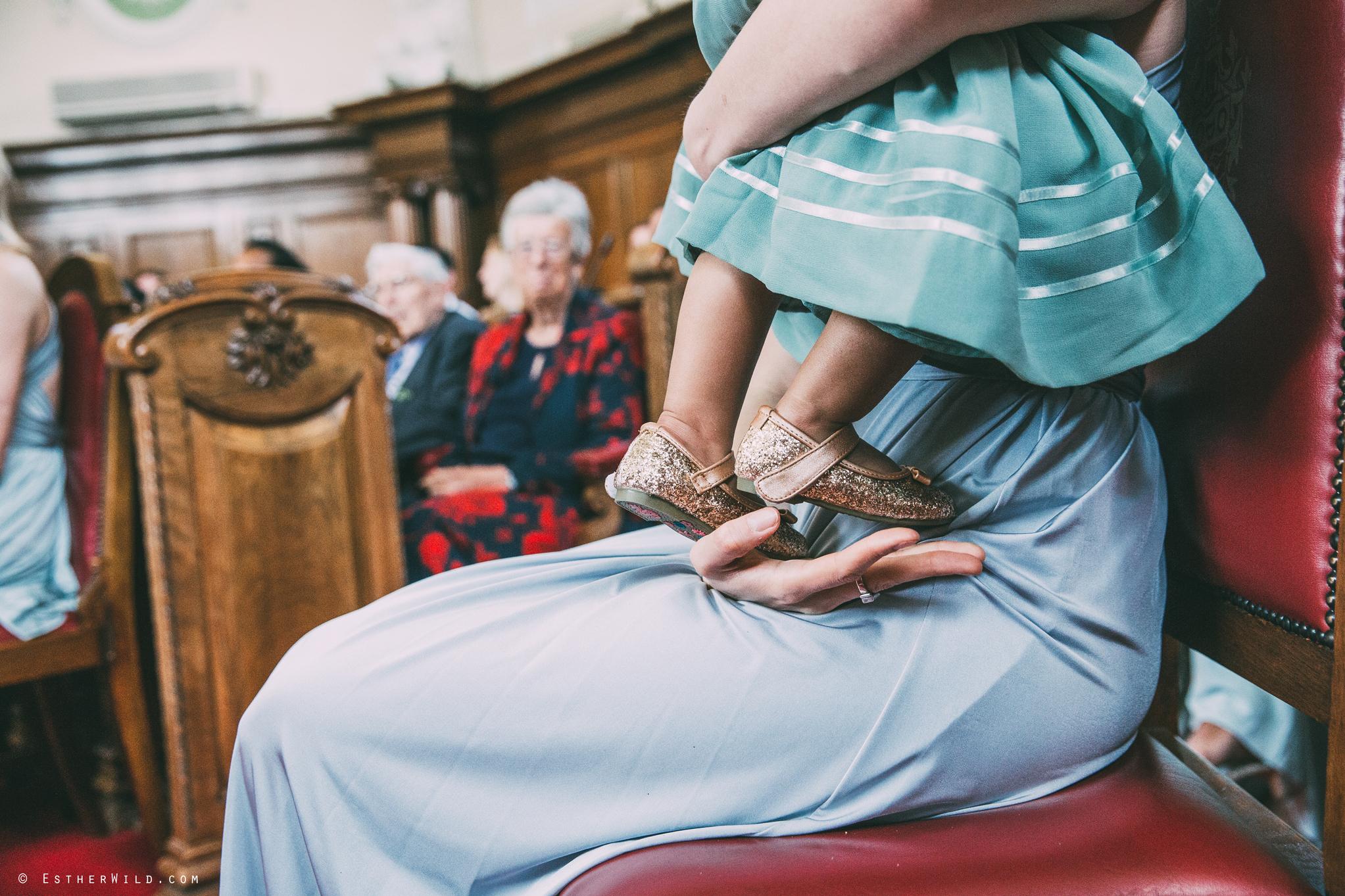 Islington_Town_Hall_Wedding_London_Photographer_Esther_Wild_IMG_4845.jpg