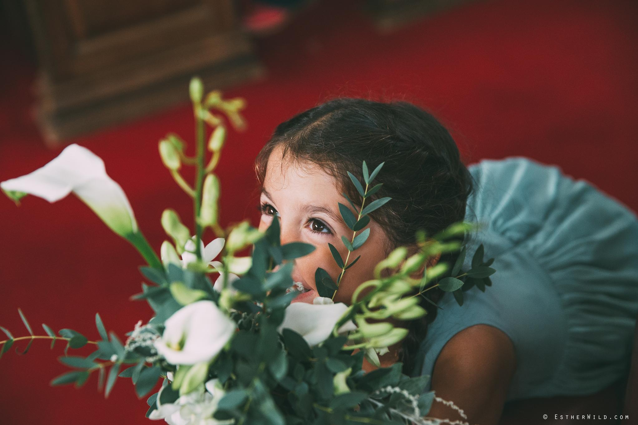 Islington_Town_Hall_Wedding_London_Photographer_Esther_Wild_IMG_4875.jpg