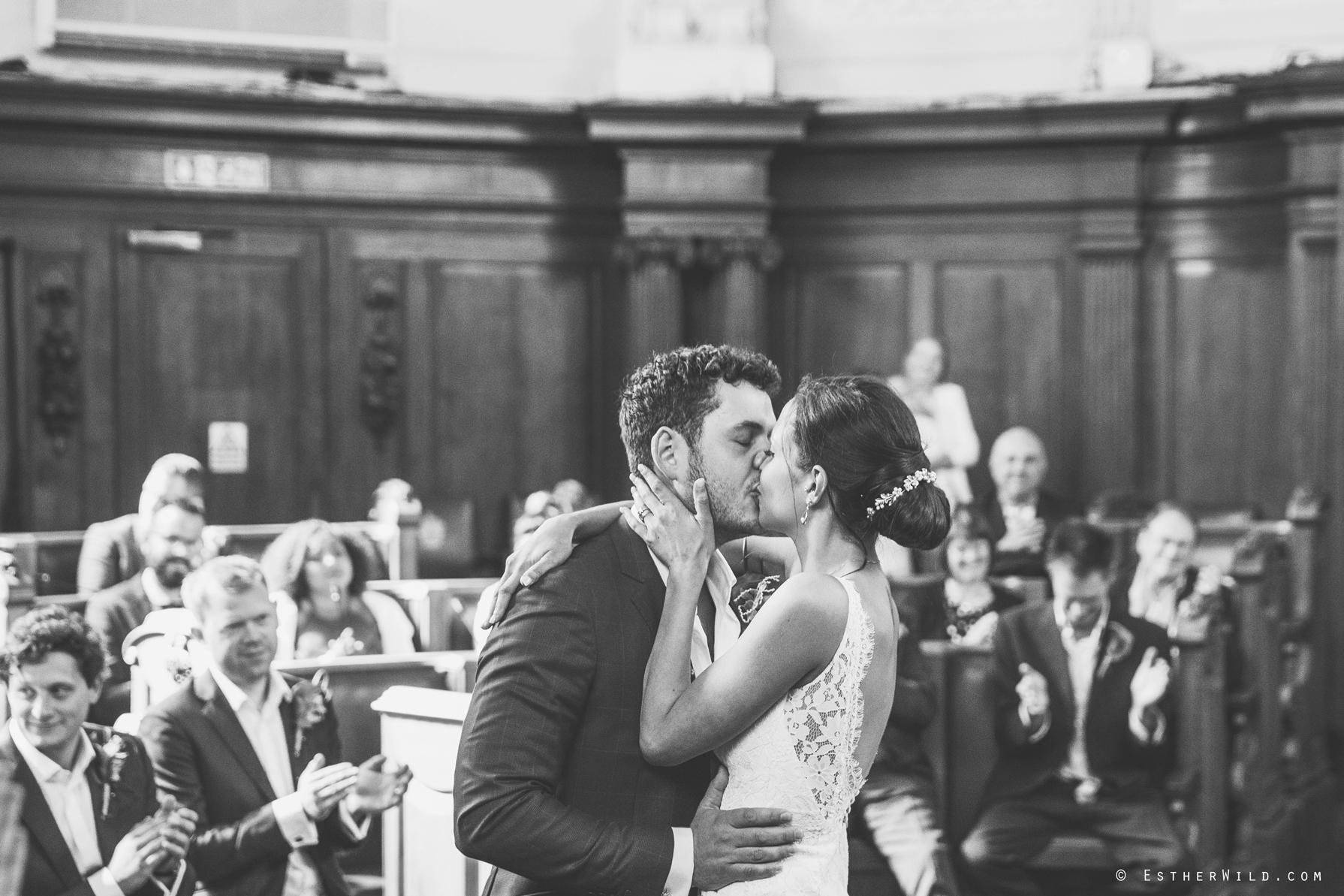 Islington_Town_Hall_Wedding_London_Photographer_Esther_Wild_IMG_4934-1.jpg