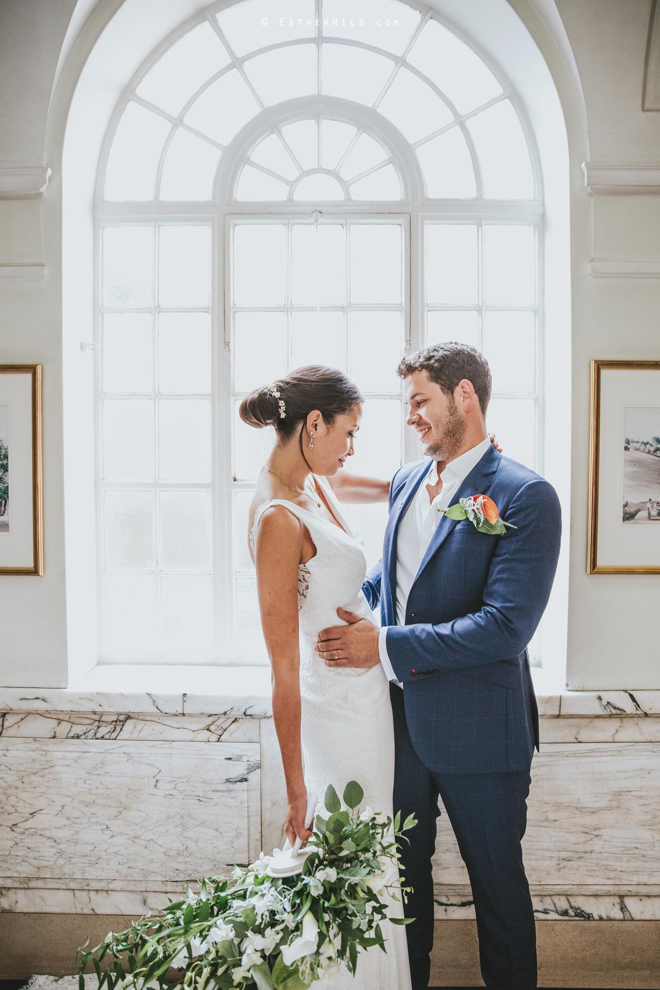 Islington_Town_Hall_Wedding_London_Photographer_Esther_Wild_IMG_5185.jpg