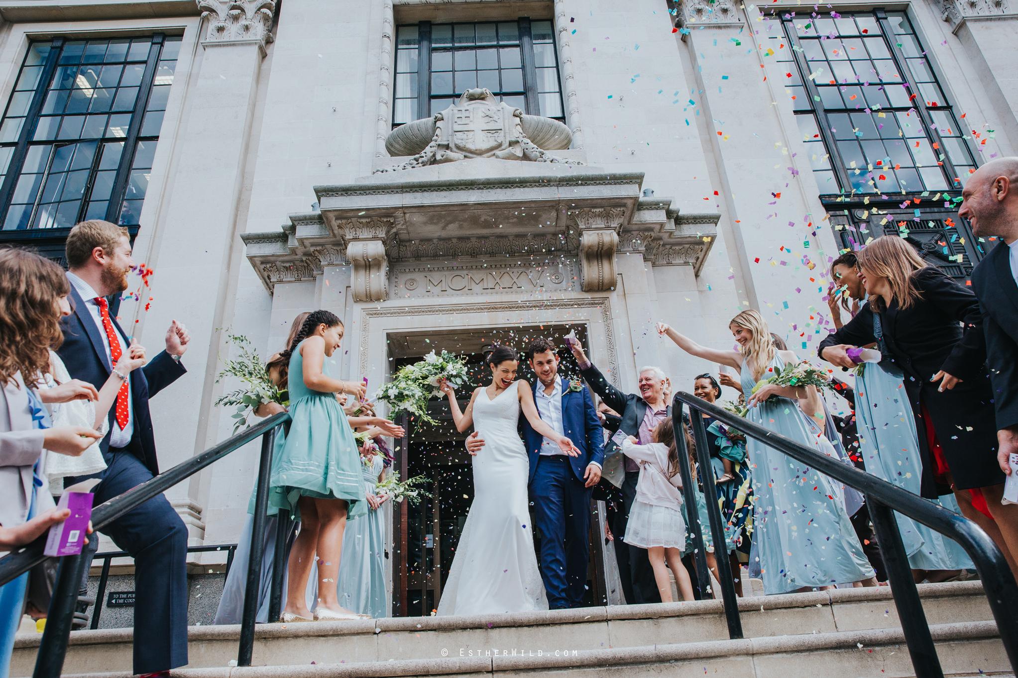Islington_Town_Hall_Wedding_London_Photographer_Esther_Wild_IMG_5222.jpg