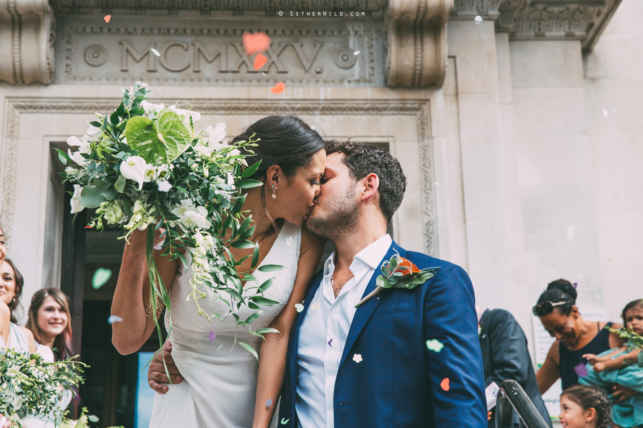 Islington_Town_Hall_Wedding_London_Photographer_Esther_Wild_IMG_5239.jpg