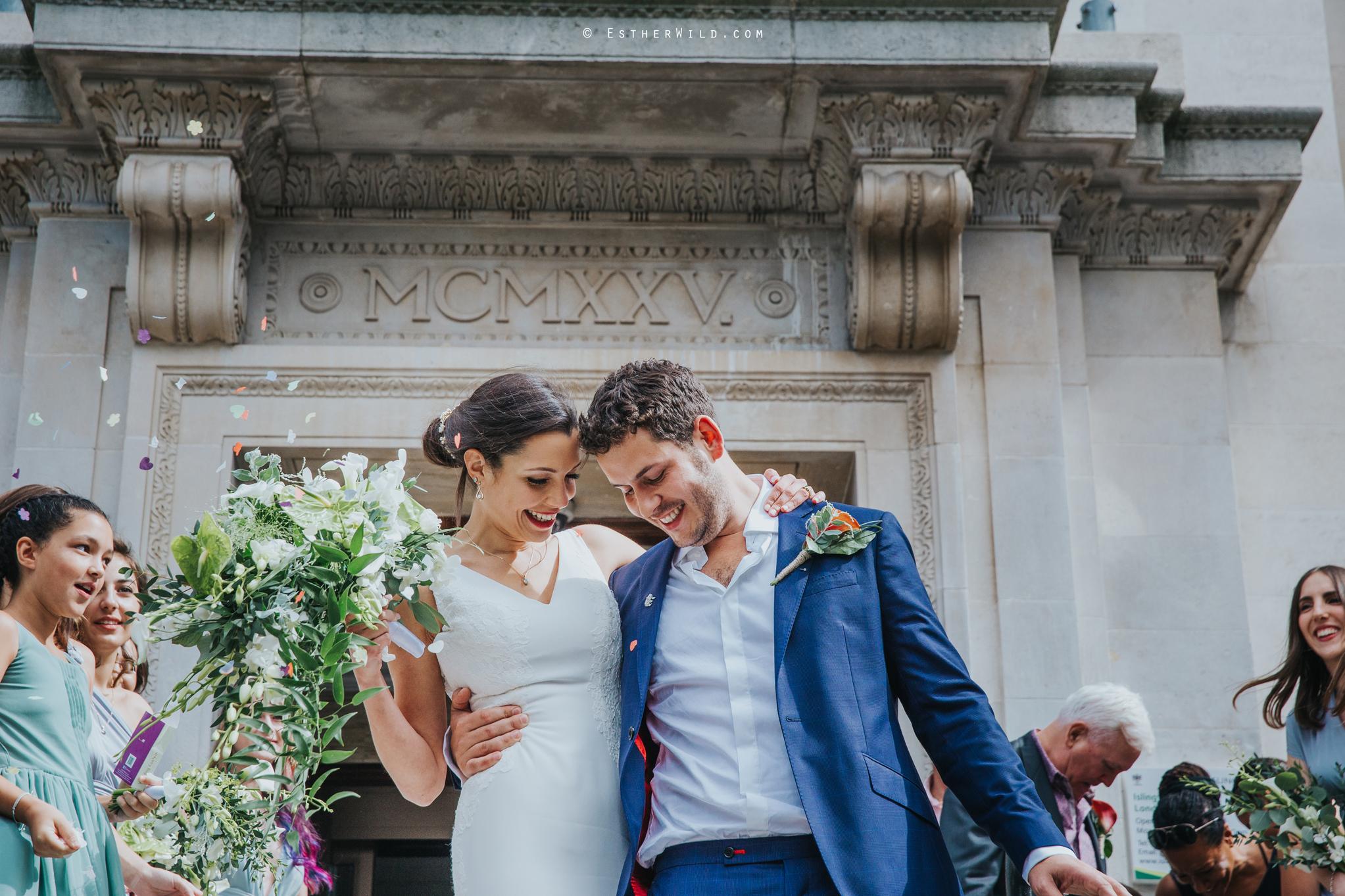 Islington_Town_Hall_Wedding_London_Photographer_Esther_Wild_IMG_5246.jpg