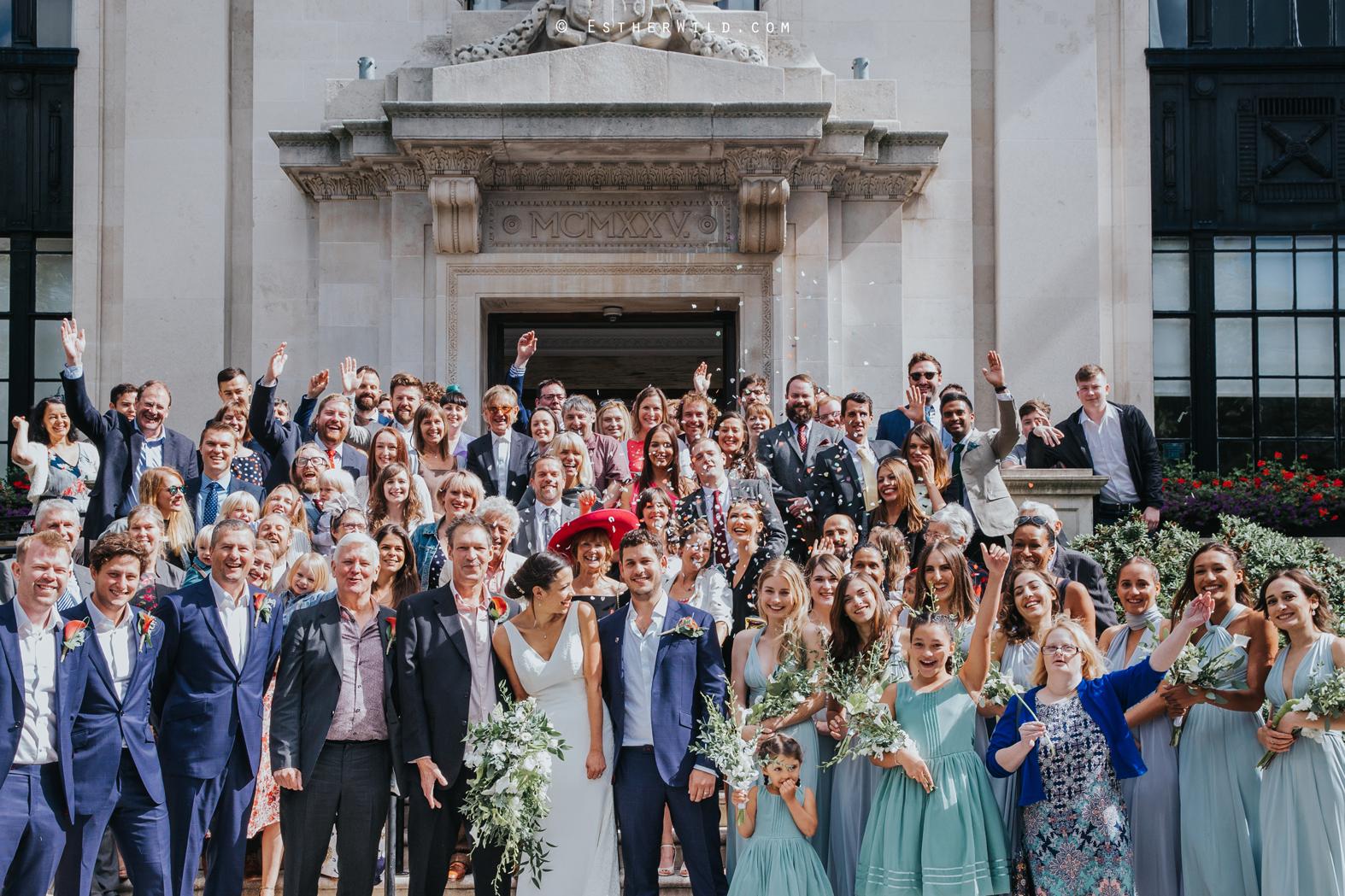 Islington_Town_Hall_Wedding_London_Photographer_Esther_Wild_IMG_5316.jpg