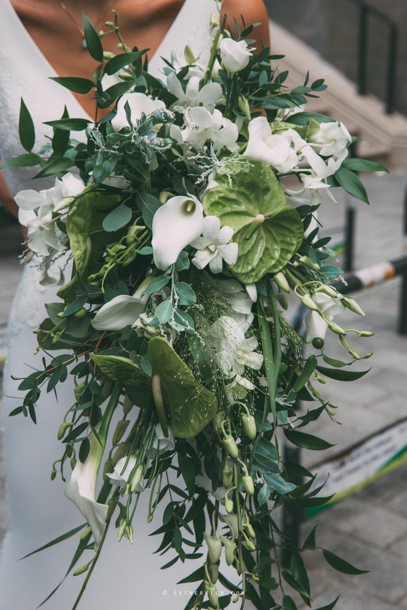 Islington_Town_Hall_Wedding_London_Photographer_Esther_Wild_IMG_5328.jpg
