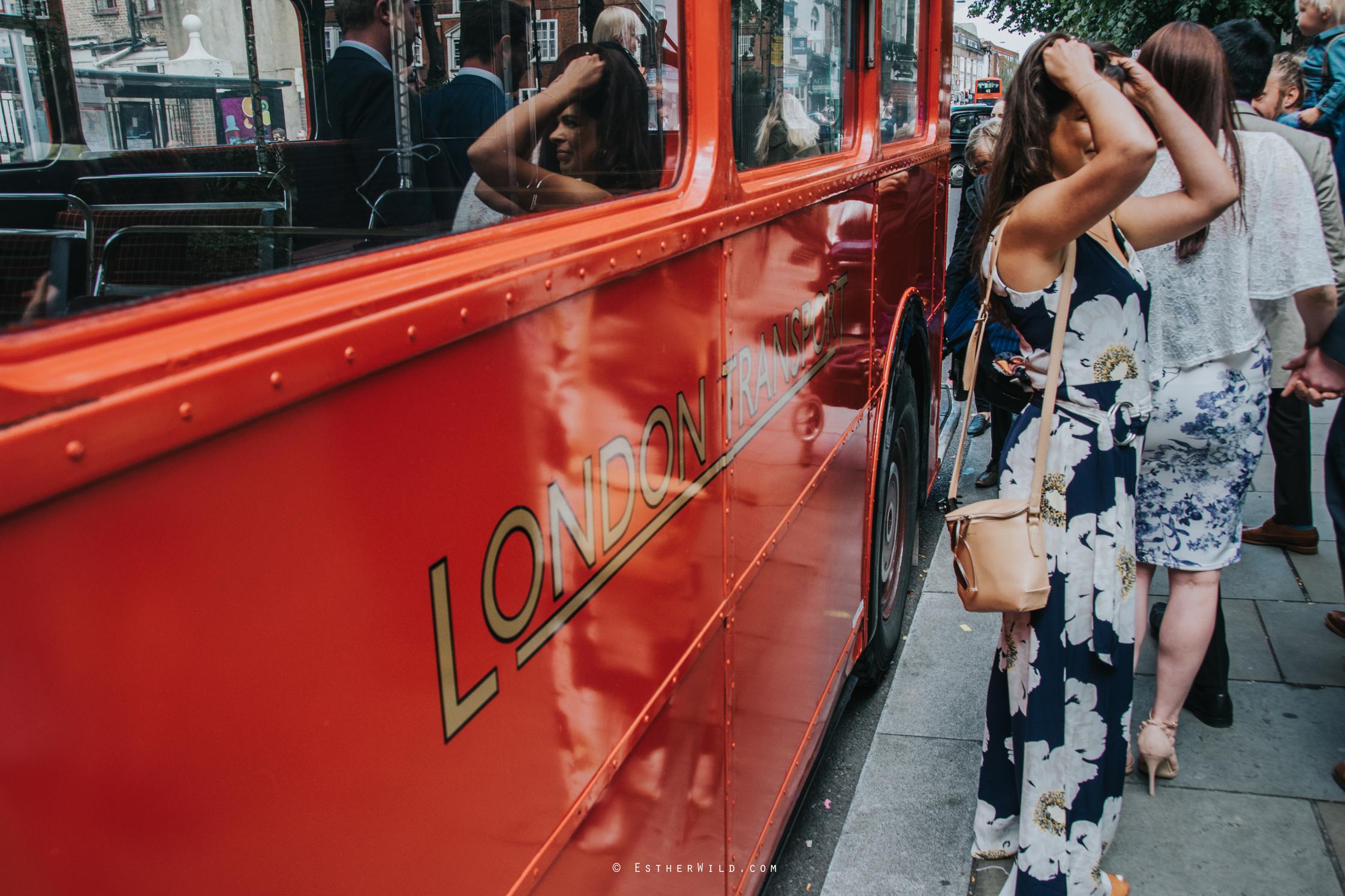 Islington_Town_Hall_Wedding_London_Photographer_Esther_Wild_IMG_5382_DSC_0282.jpg