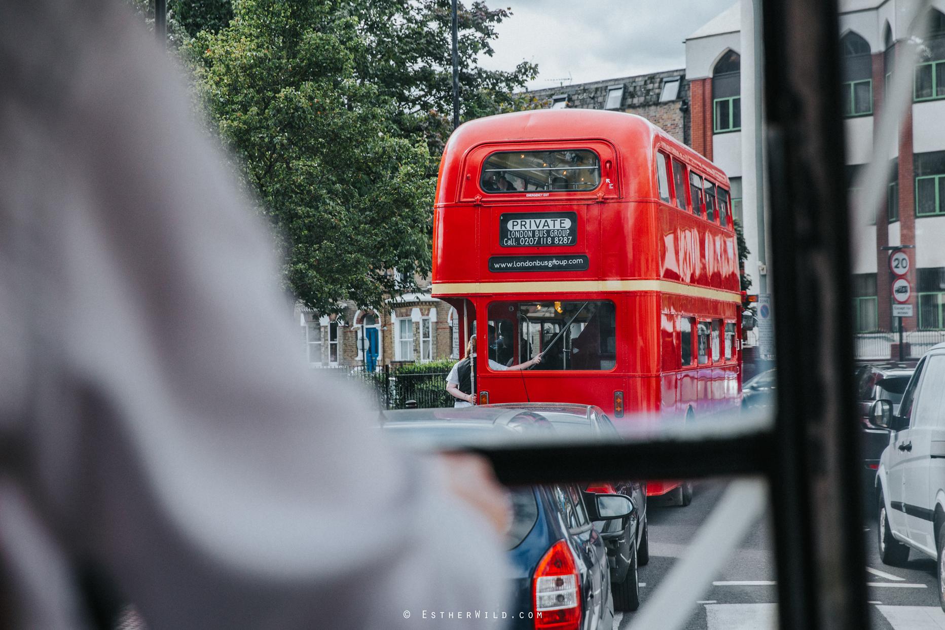 Islington_Town_Hall_Wedding_London_Photographer_Esther_Wild_IMG_5469.jpg