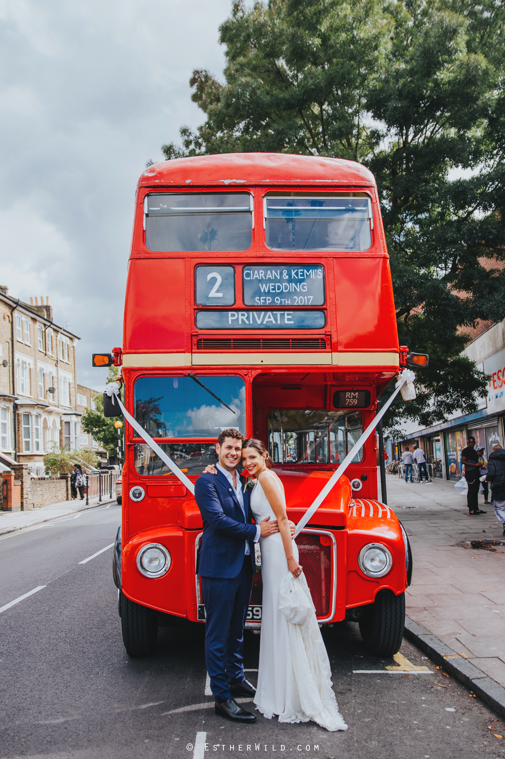 Islington_Town_Hall_Wedding_London_Photographer_Esther_Wild_IMG_5554.jpg