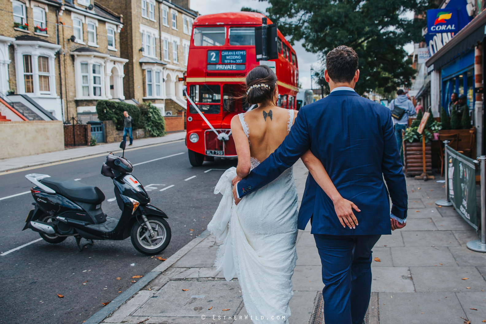 Islington_Town_Hall_Wedding_London_Photographer_Esther_Wild_IMG_5546.jpg
