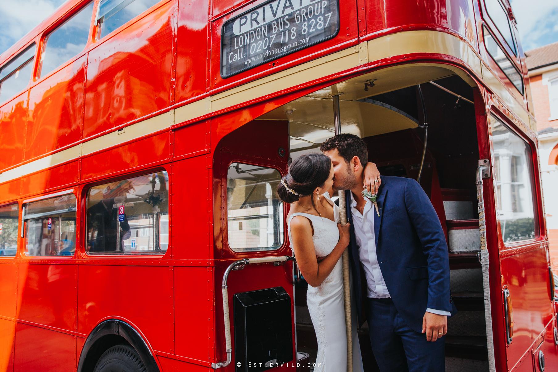 Islington_Town_Hall_Wedding_London_Photographer_Esther_Wild_IMG_5565.jpg