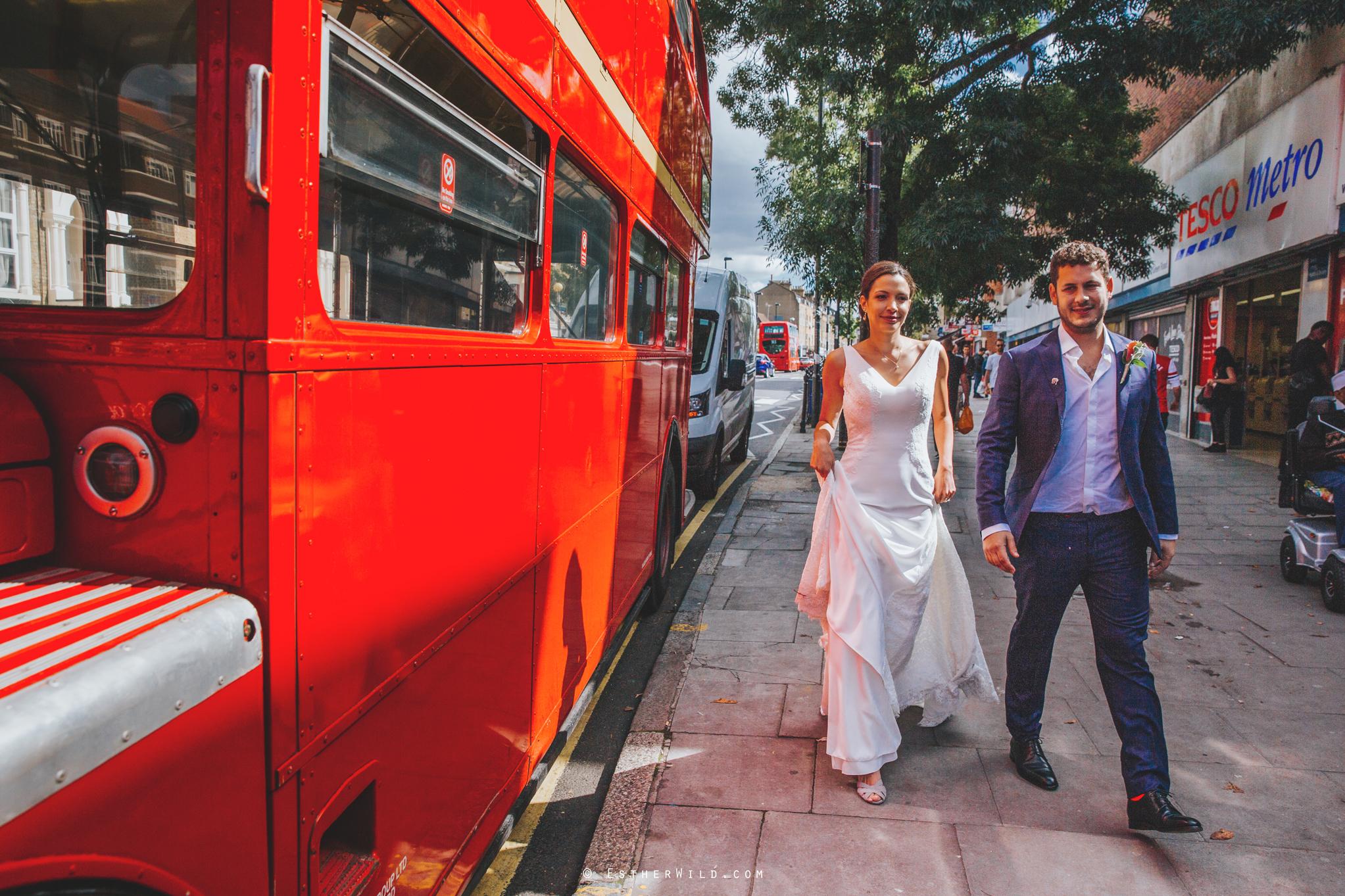 Islington_Town_Hall_Wedding_London_Photographer_Esther_Wild_IMG_5573.jpg