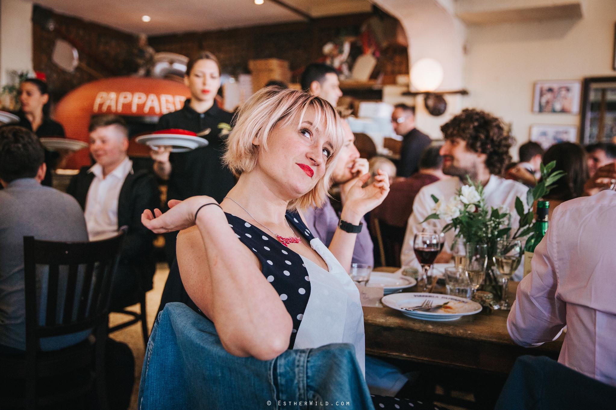 Islington_Town_Hall_Wedding_London_Photographer_Esther_Wild_IMG_5698.jpg