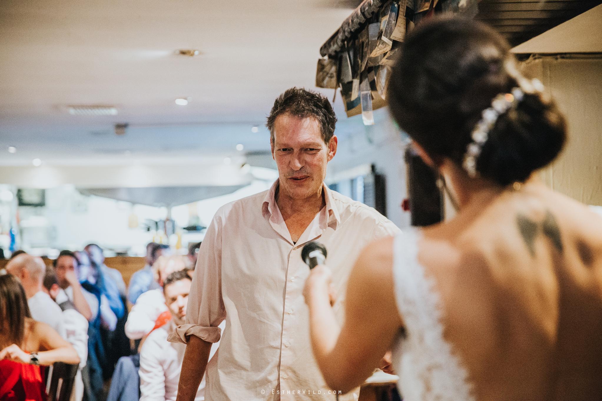 Islington_Town_Hall_Wedding_London_Photographer_Esther_Wild_IMG_5778.jpg