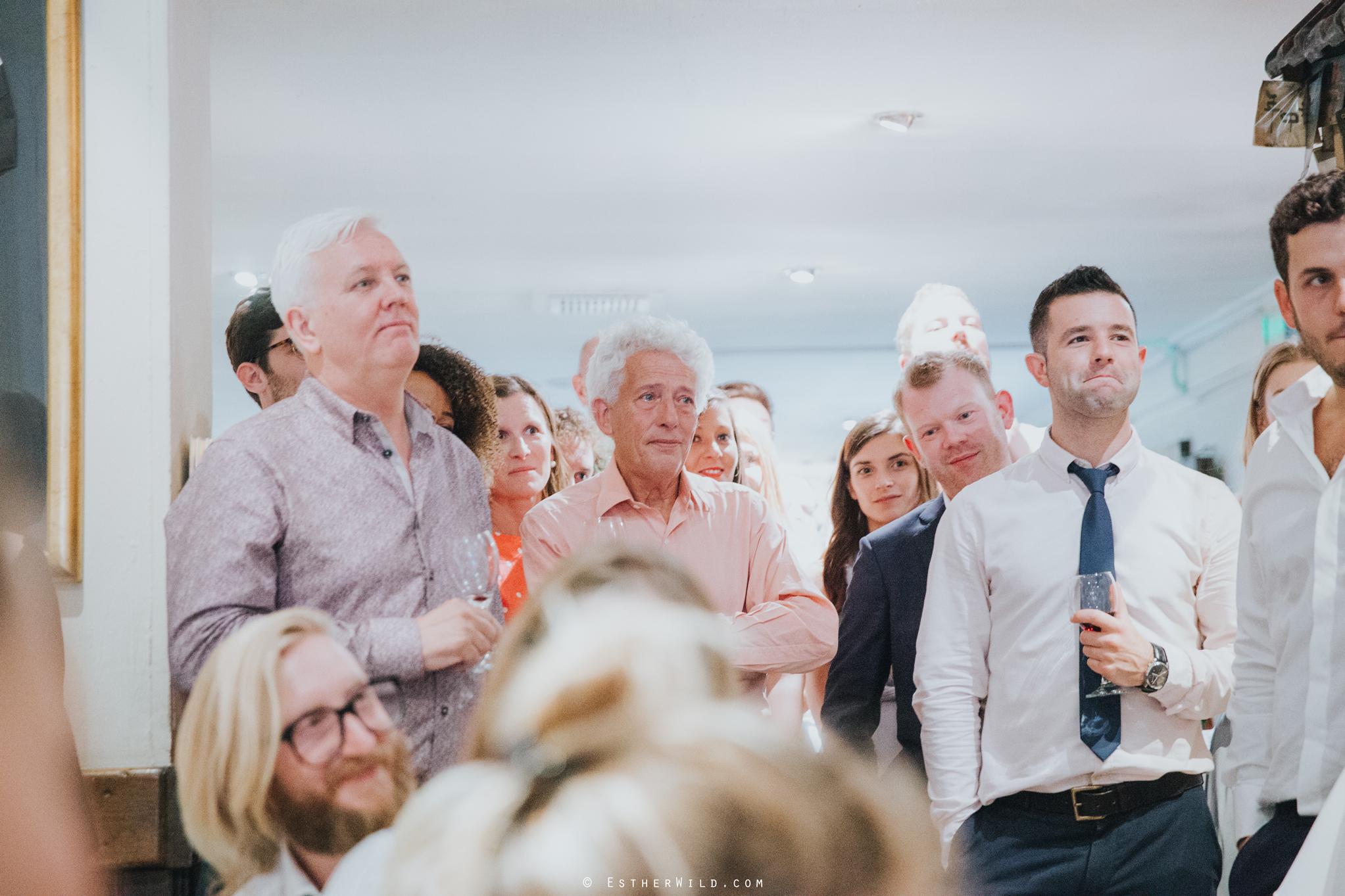 Islington_Town_Hall_Wedding_London_Photographer_Esther_Wild_IMG_6283.jpg