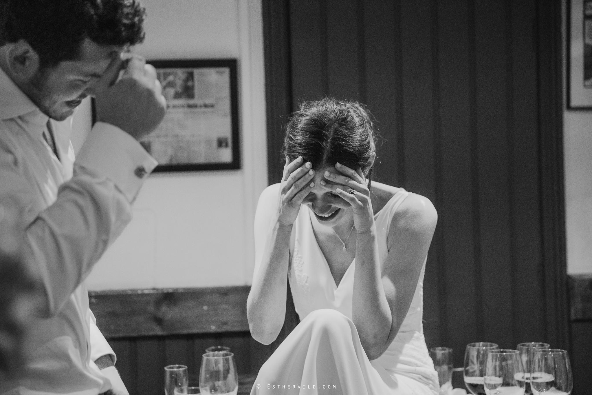 Islington_Town_Hall_Wedding_London_Photographer_Esther_Wild_IMG_6382-1.jpg