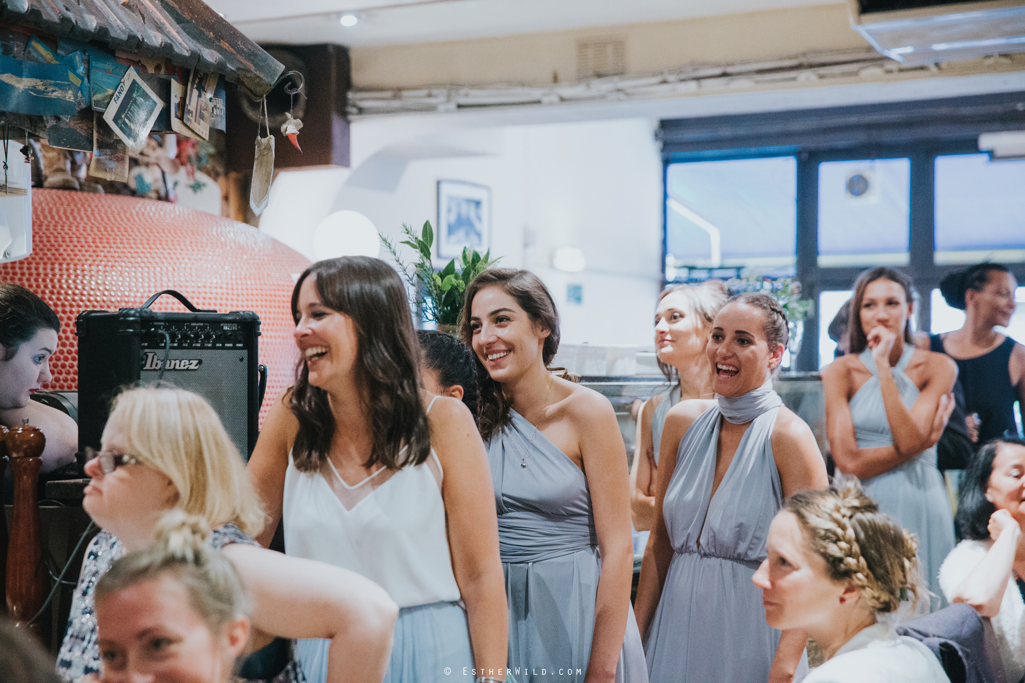 Islington_Town_Hall_Wedding_London_Photographer_Esther_Wild_IMG_6300.jpg