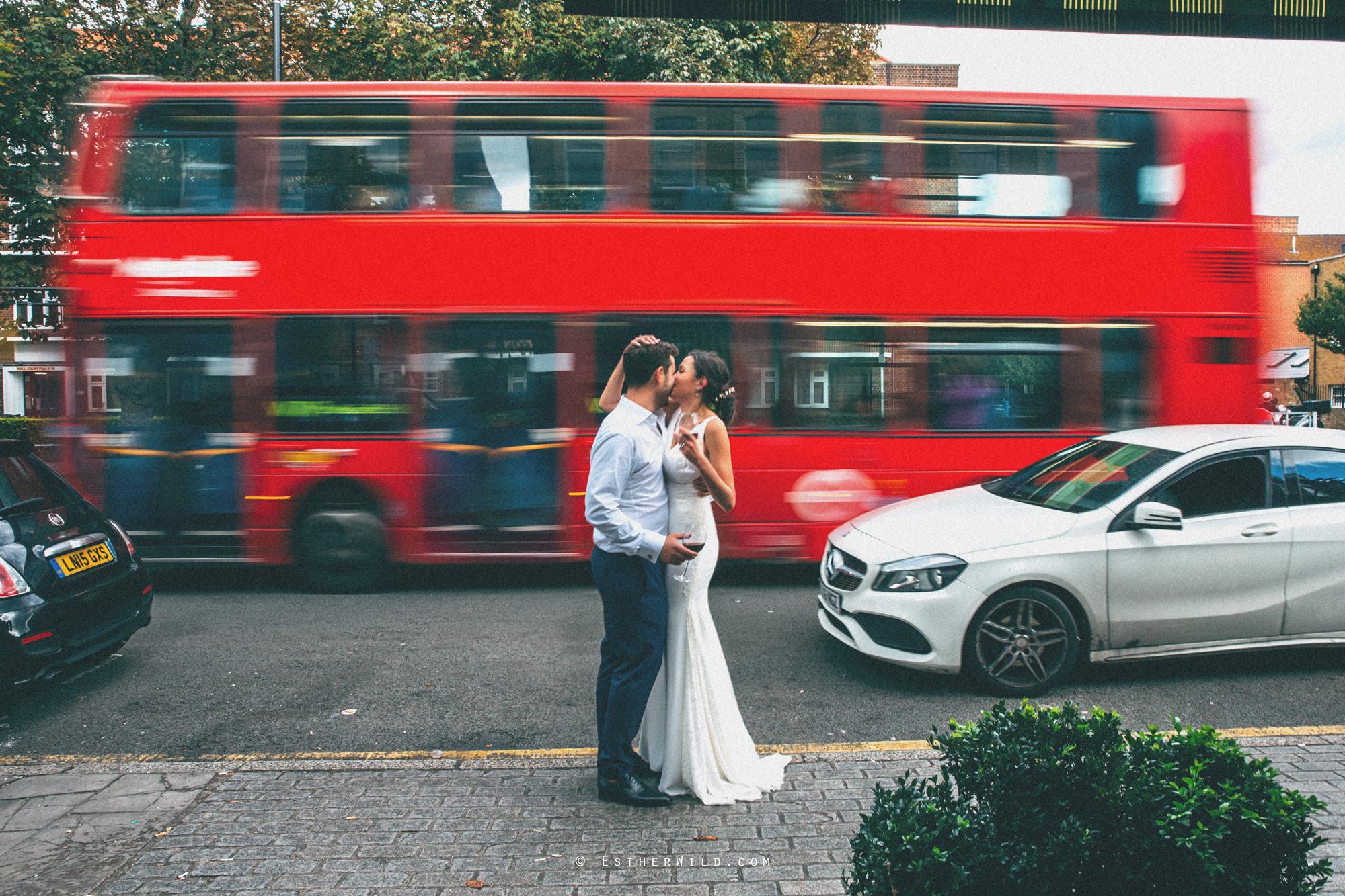 Islington_Town_Hall_Wedding_London_Photographer_Esther_Wild_IMG_6452-1.jpg