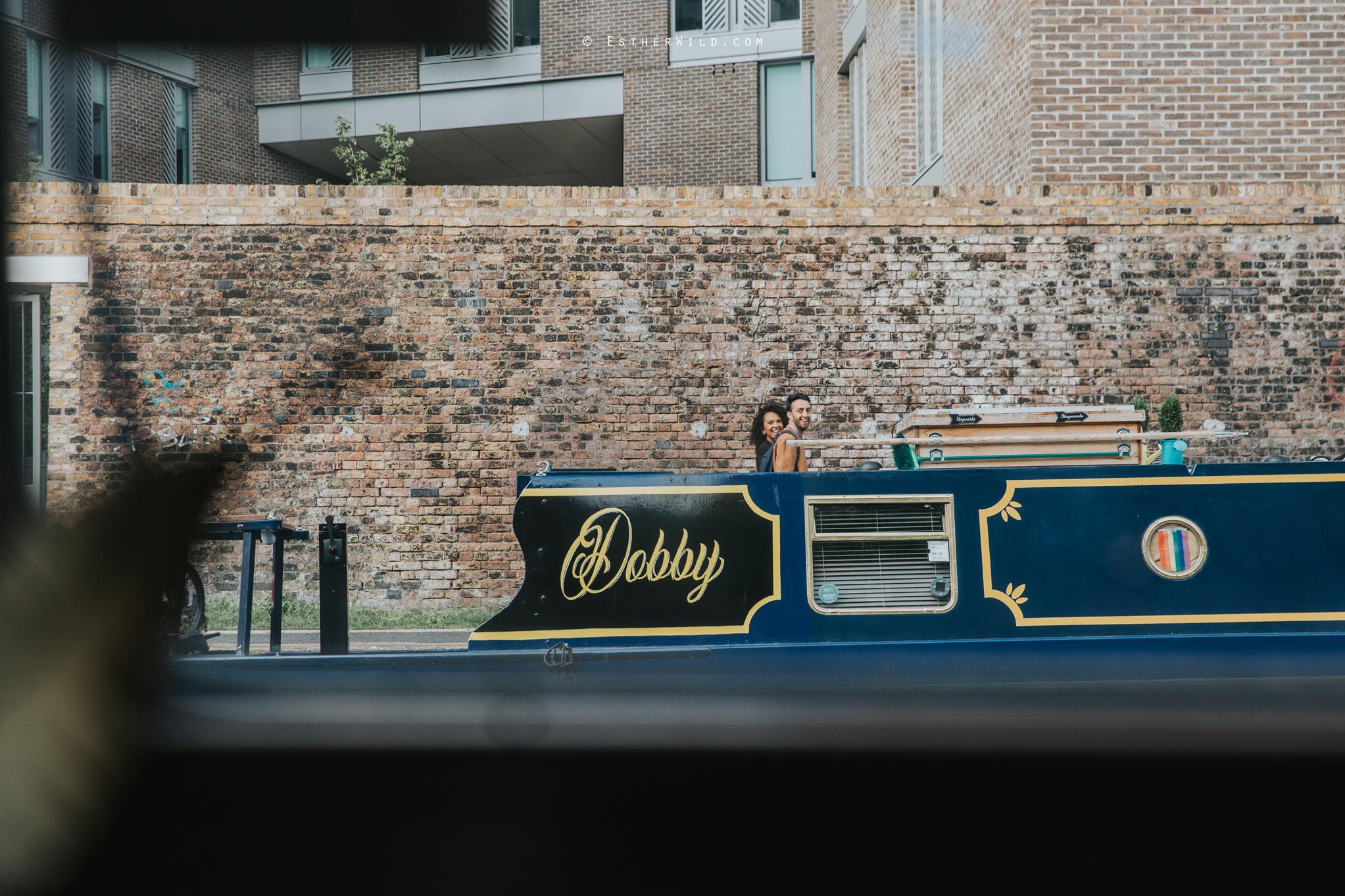 Islington_Town_Hall_Wedding_London_Photographer_Esther_Wild_IMG_6946.jpg