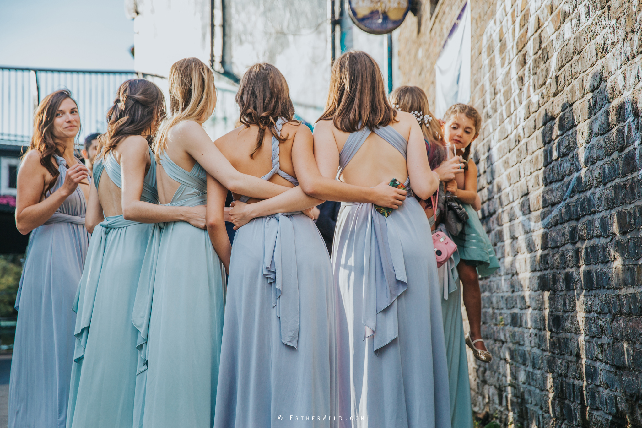Islington_Town_Hall_Wedding_London_Photographer_Esther_Wild_IMG_7281.jpg
