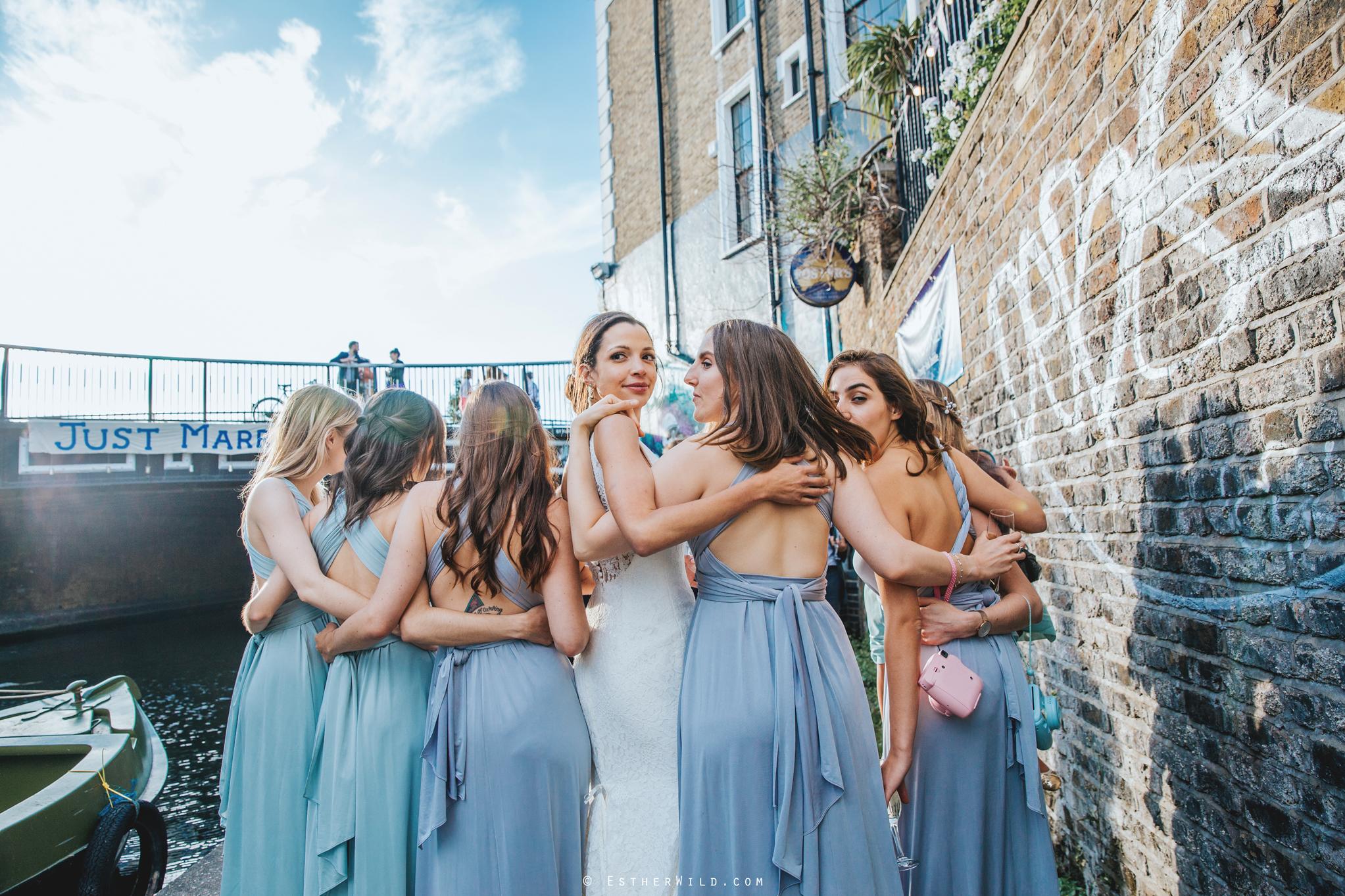Islington_Town_Hall_Wedding_London_Photographer_Esther_Wild_IMG_7284.jpg