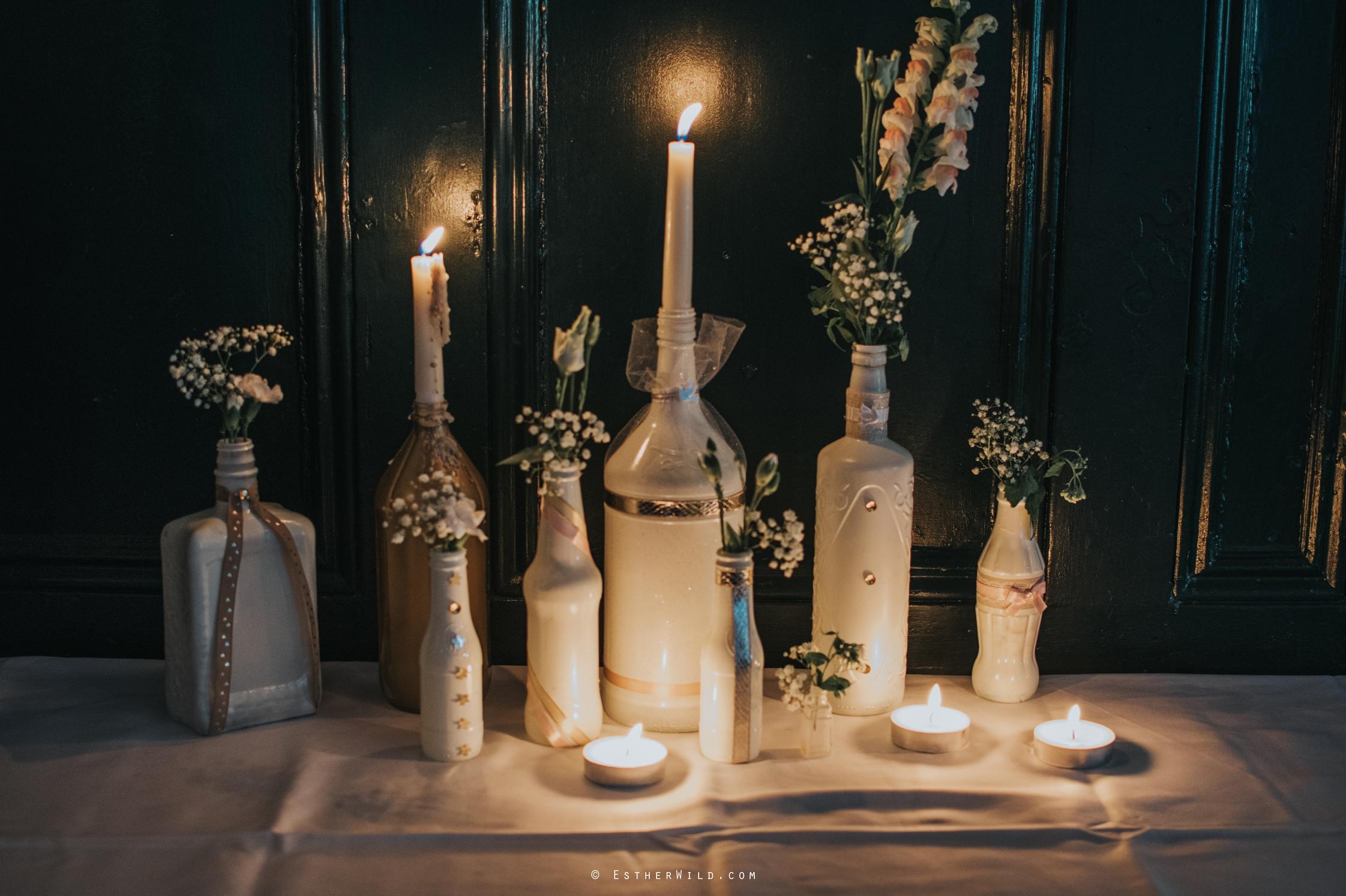 Islington_Town_Hall_Wedding_London_Photographer_Esther_Wild_IMG_7331_DSC_0515.jpg