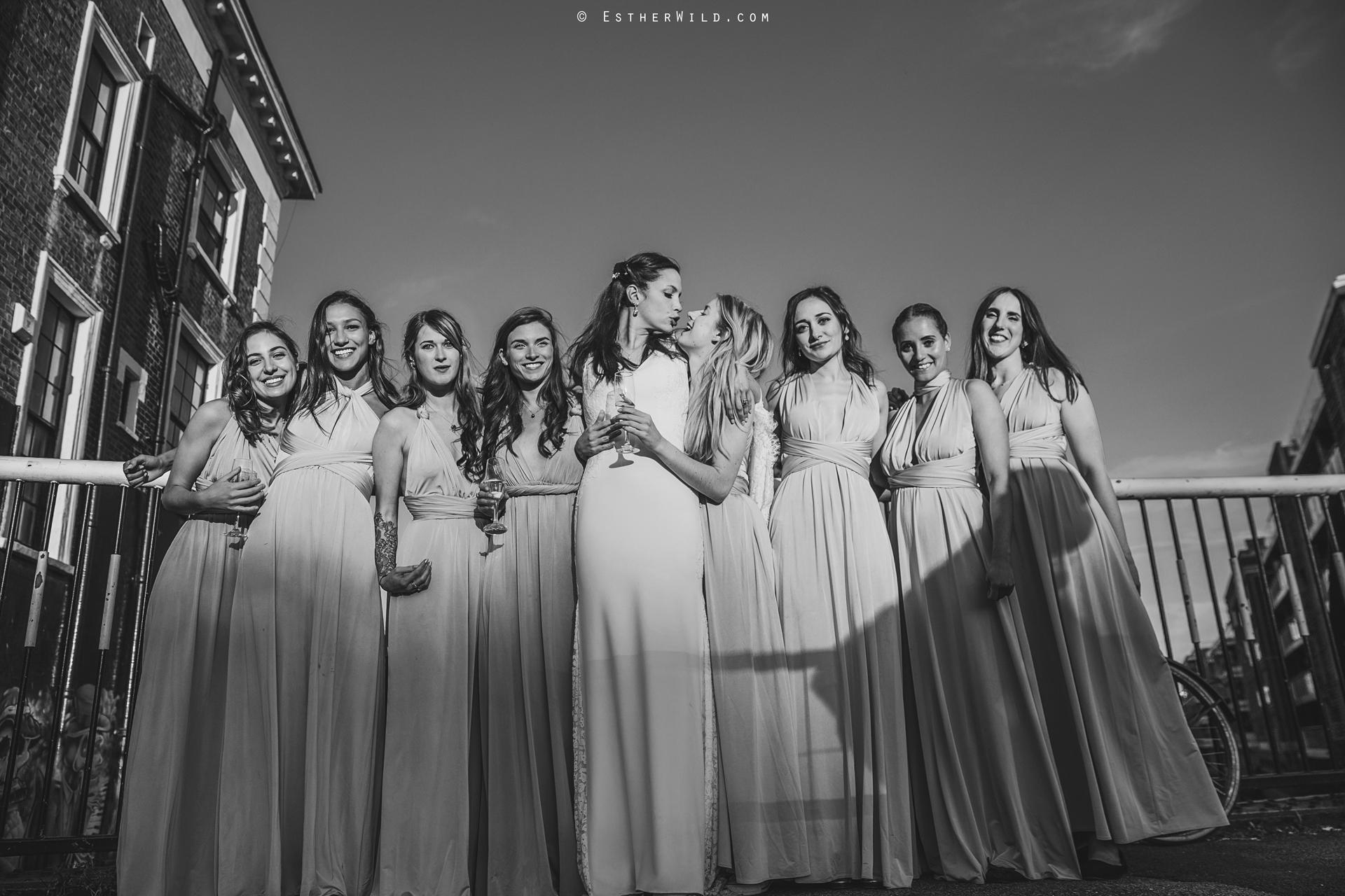 Islington_Town_Hall_Wedding_London_Photographer_Esther_Wild_IMG_7420-1.jpg