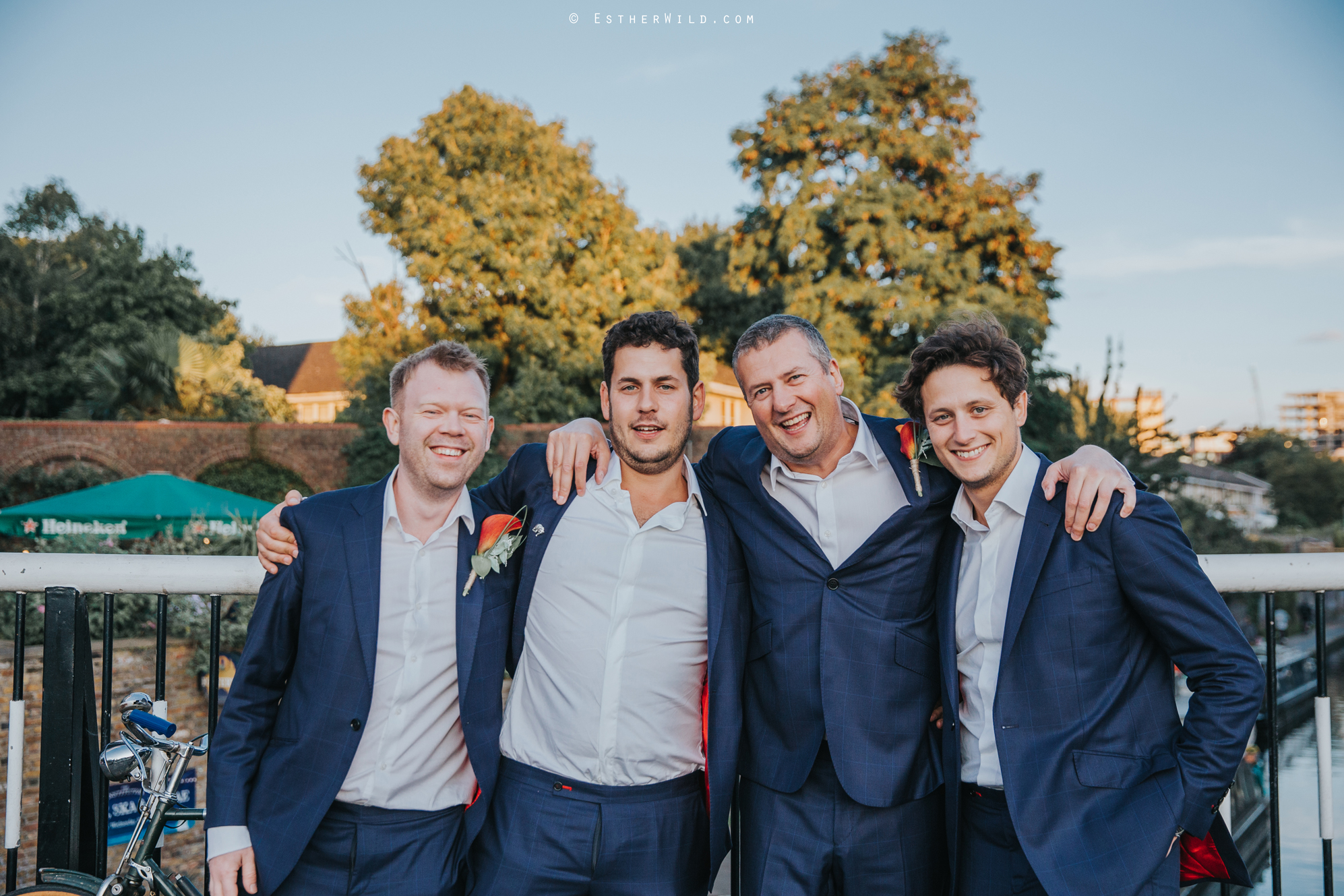 Islington_Town_Hall_Wedding_London_Photographer_Esther_Wild_IMG_7513.jpg