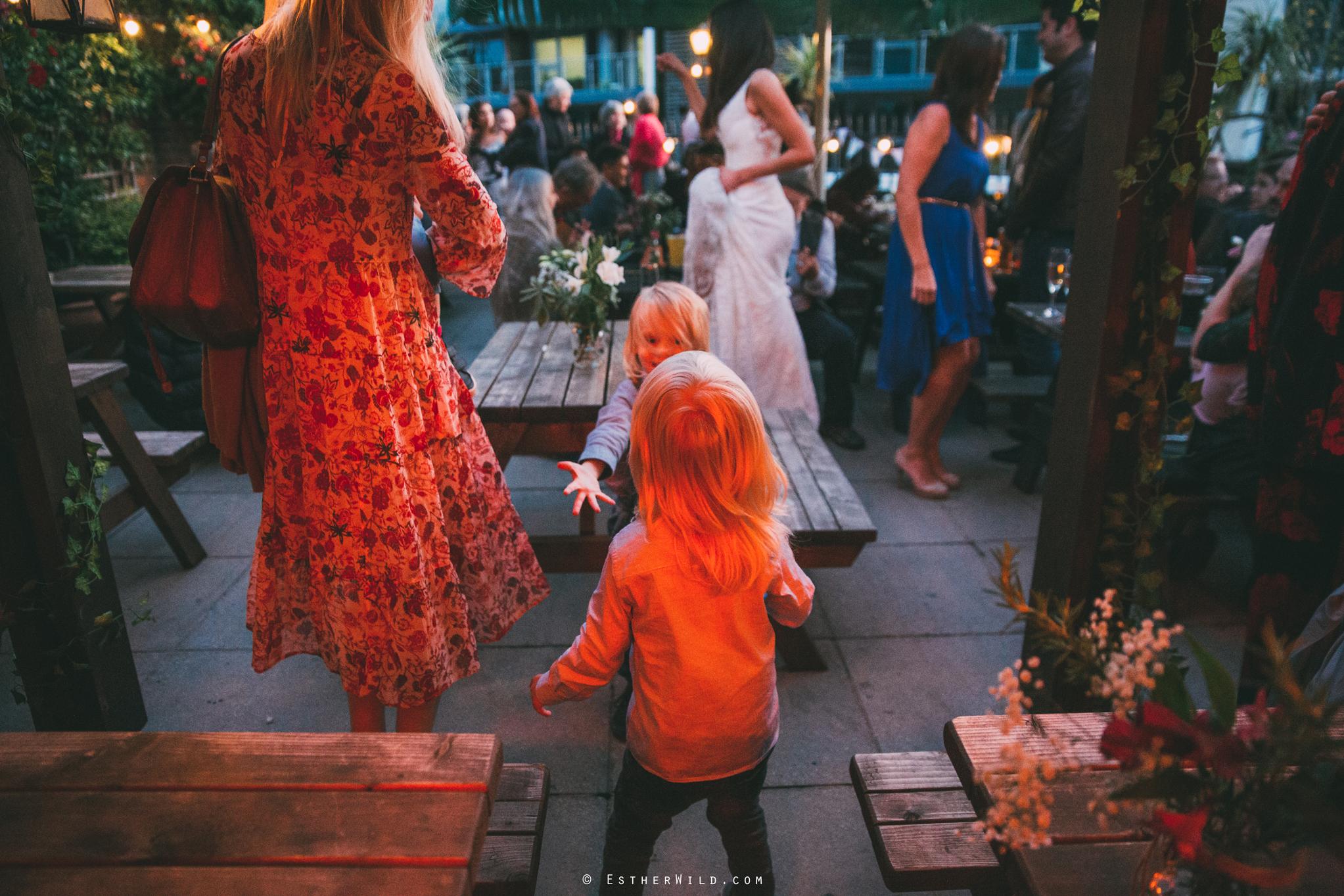 Islington_Town_Hall_Wedding_London_Photographer_Esther_Wild_IMG_8046.jpg