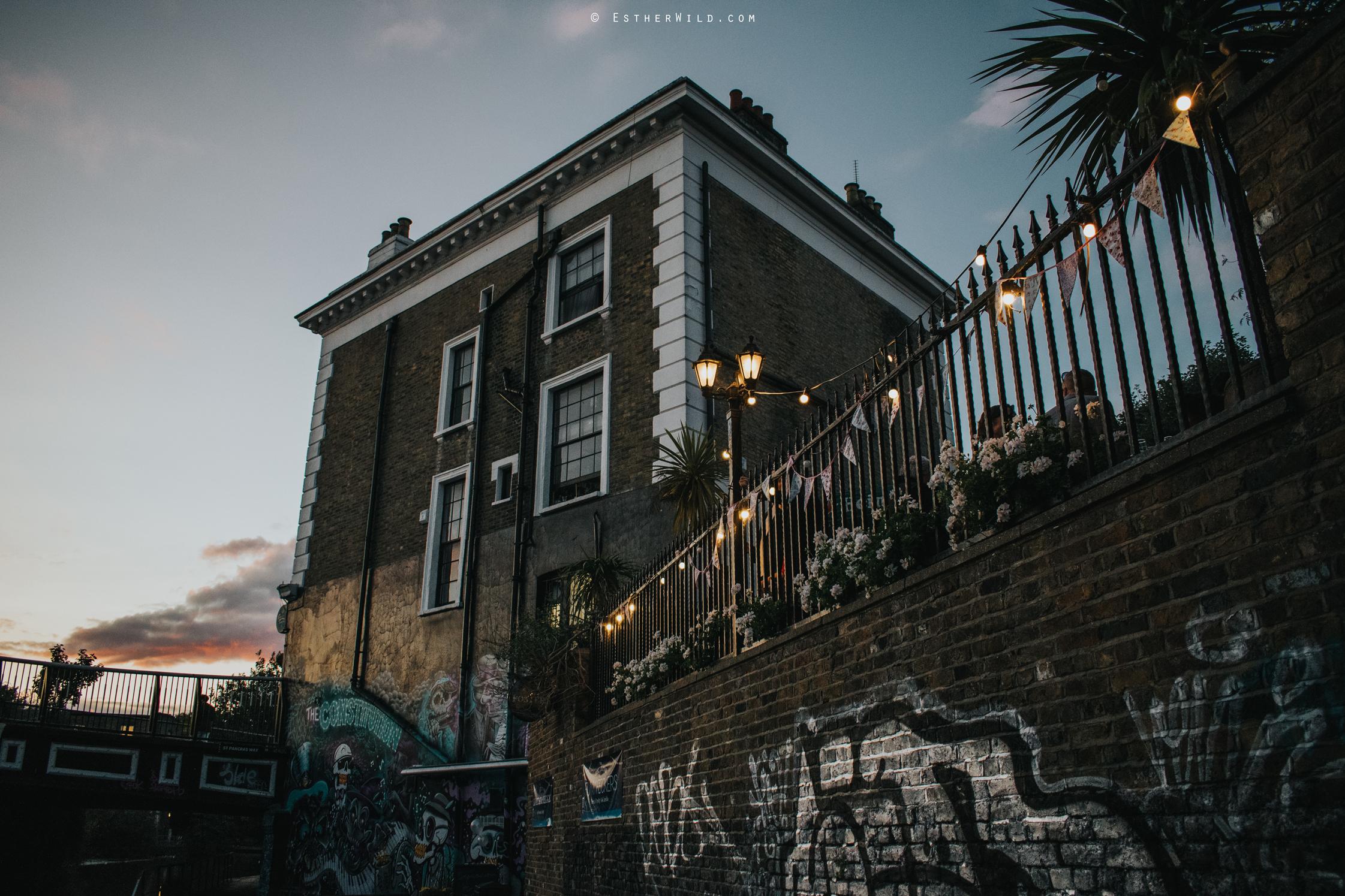 Islington_Town_Hall_Wedding_London_Photographer_Esther_Wild_IMG_8059_DSC_0565.jpg
